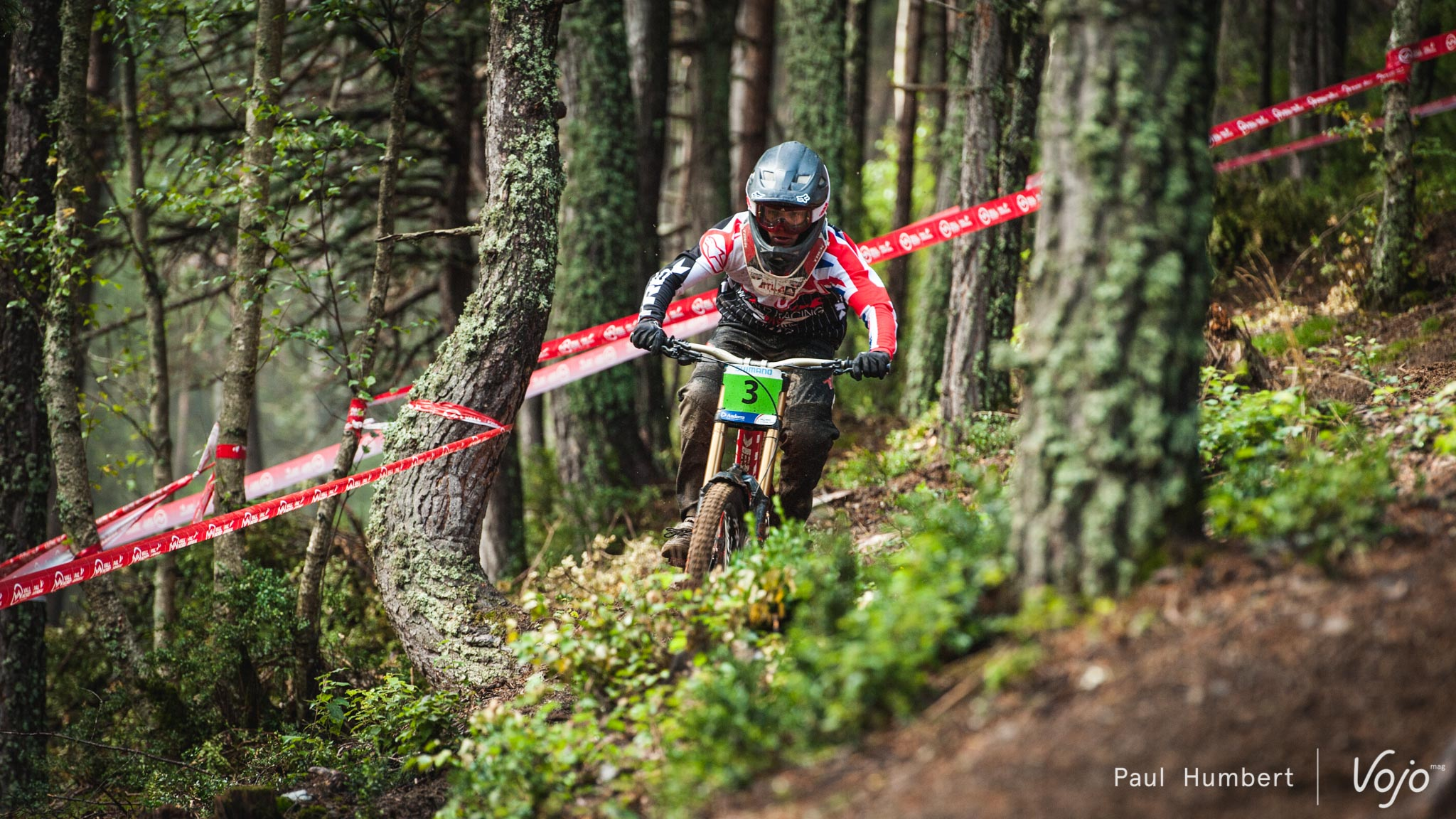Worldchamps-2015-vojo-DH-28