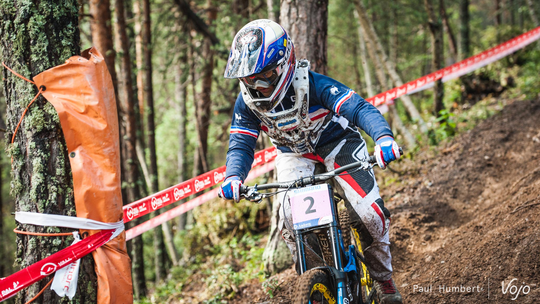 Worldchamps-2015-vojo-DH-29