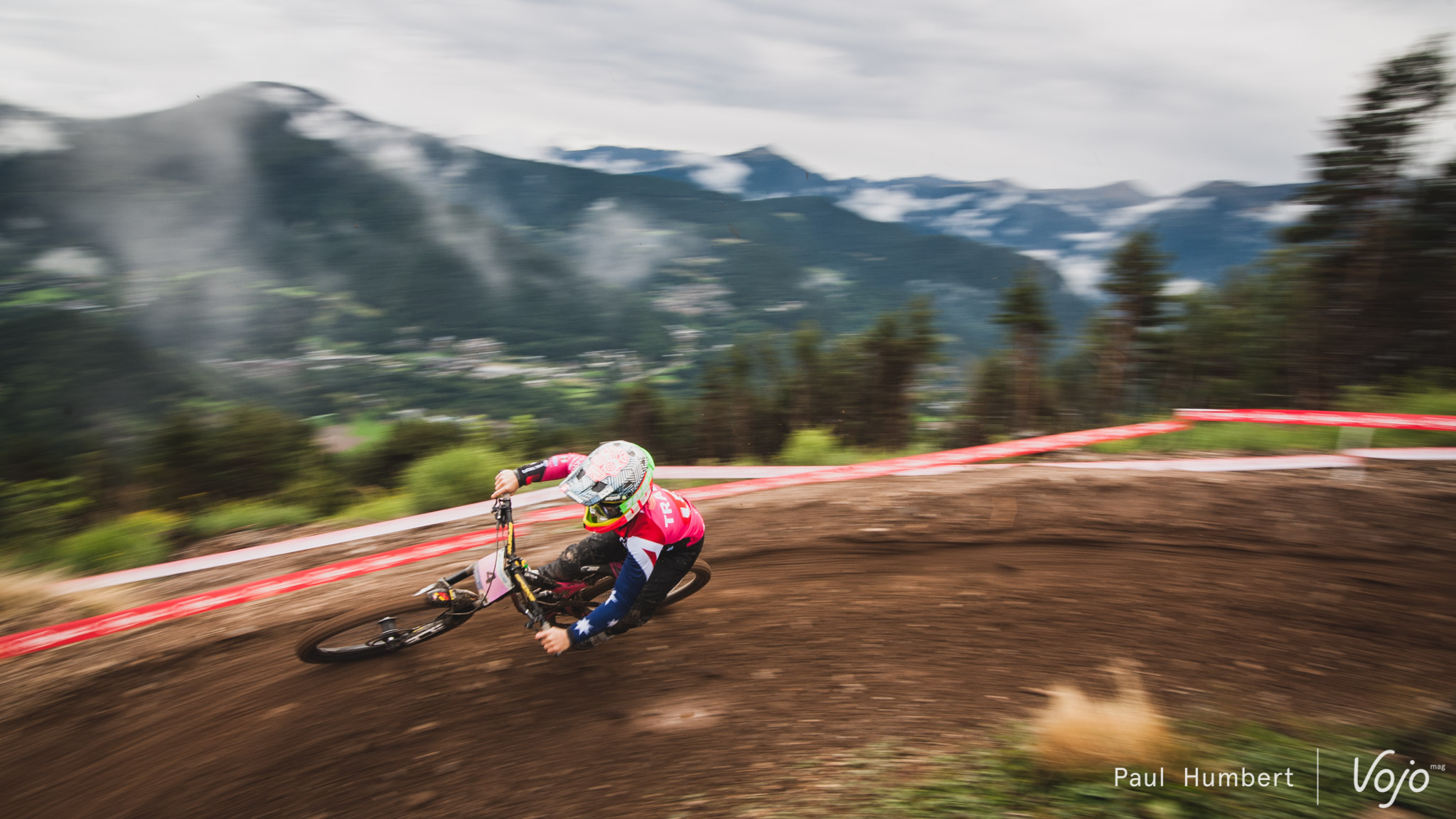 Worldchamps-2015-vojo-DH-32