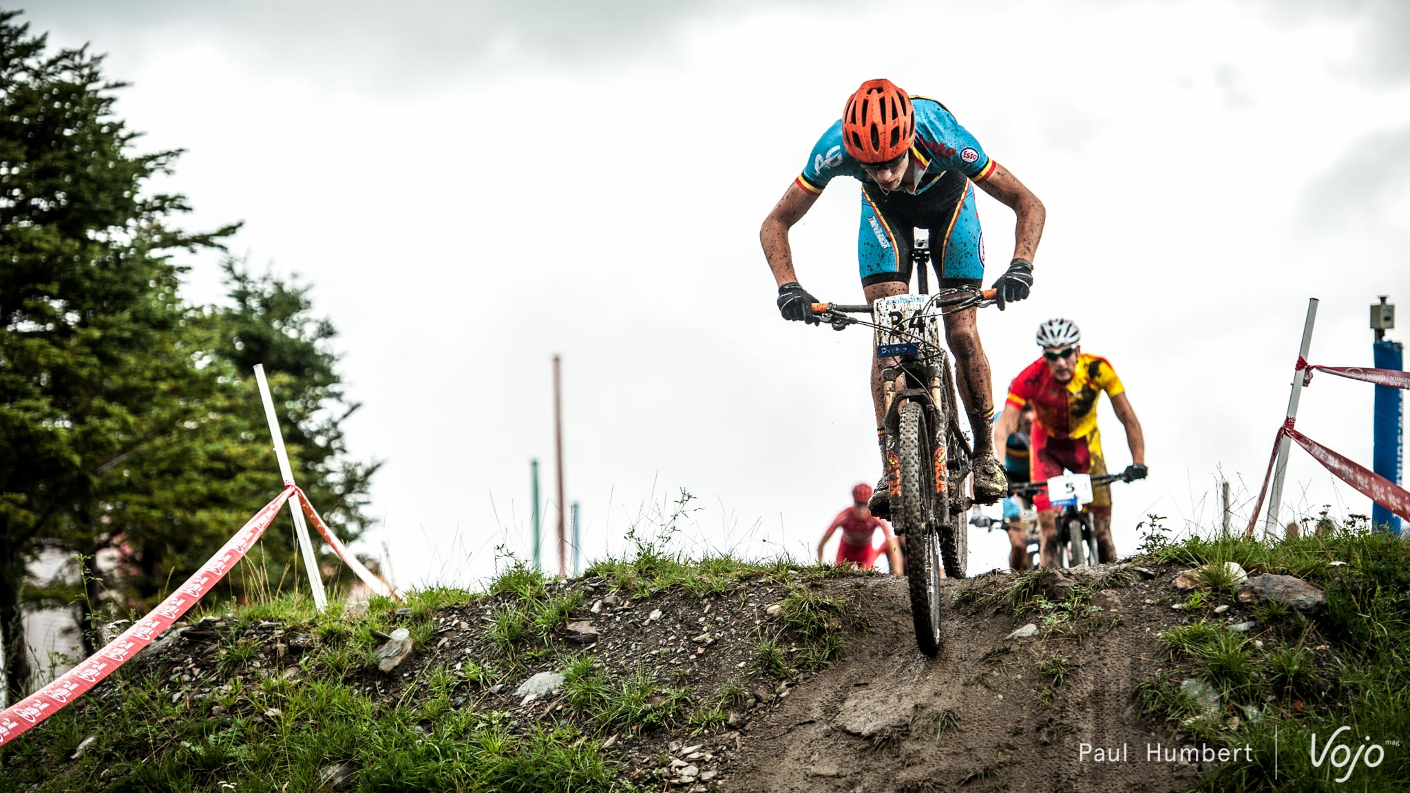 Worldchamps-2015-vojo-DH-33