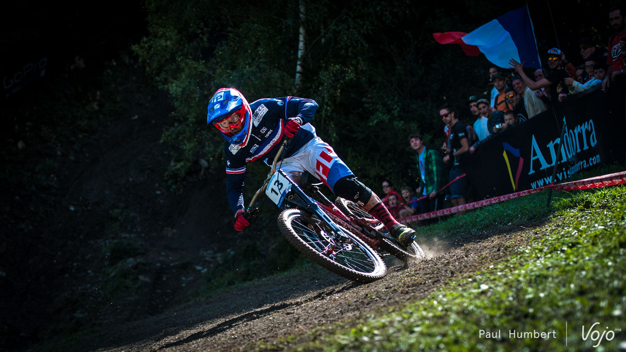 Worldchamps-2015-vojo-DH-34