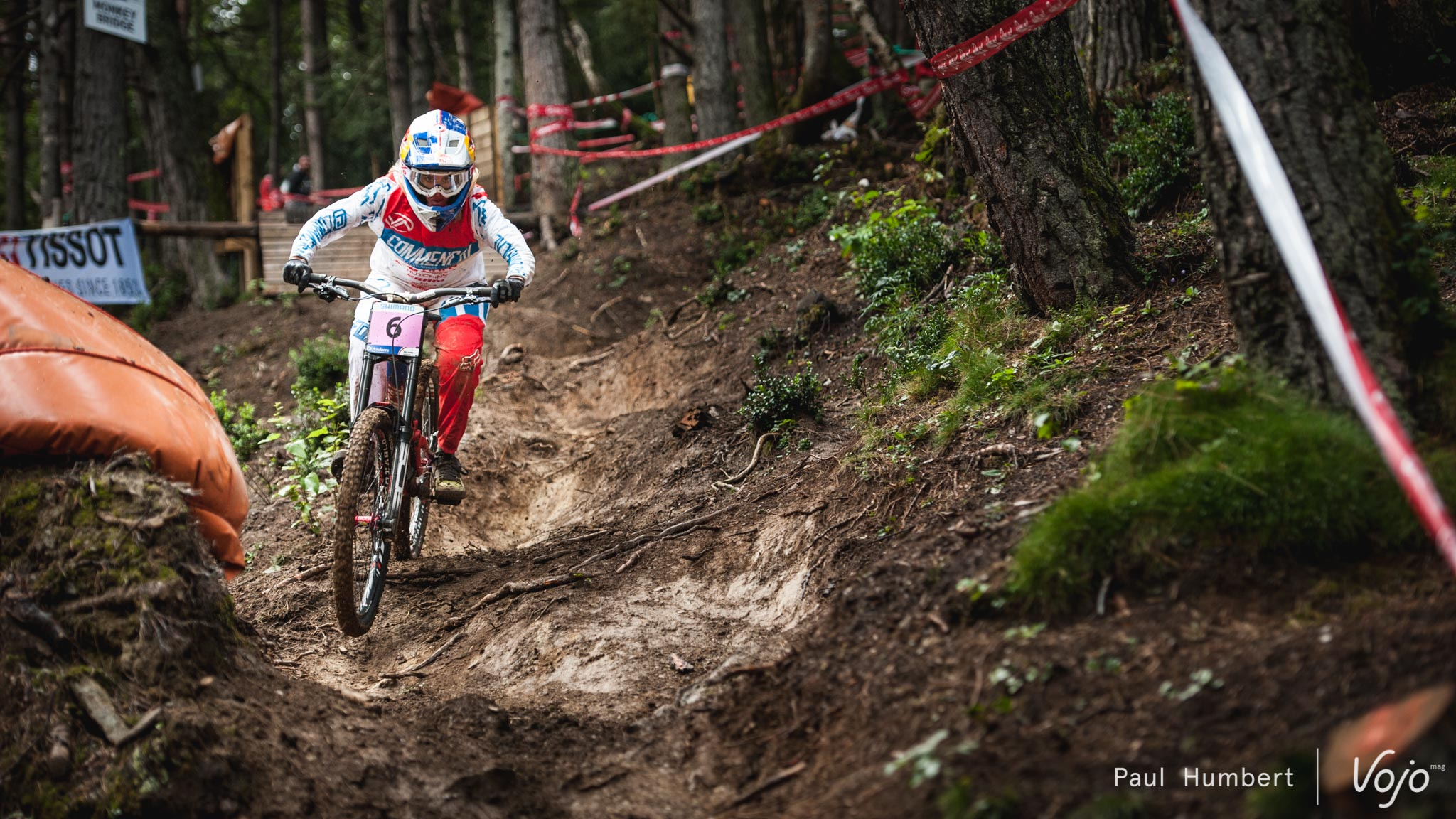 Worldchamps-2015-vojo-DH-36