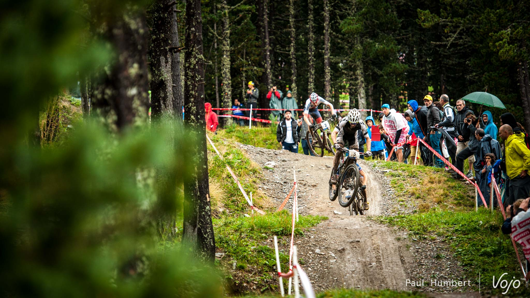 Worldchamps-2015-vojo-DH-37