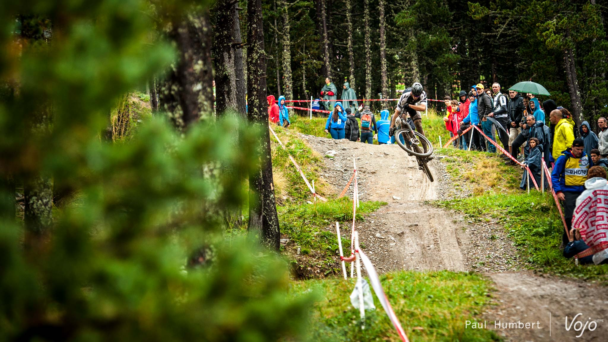 Worldchamps-2015-vojo-DH-40