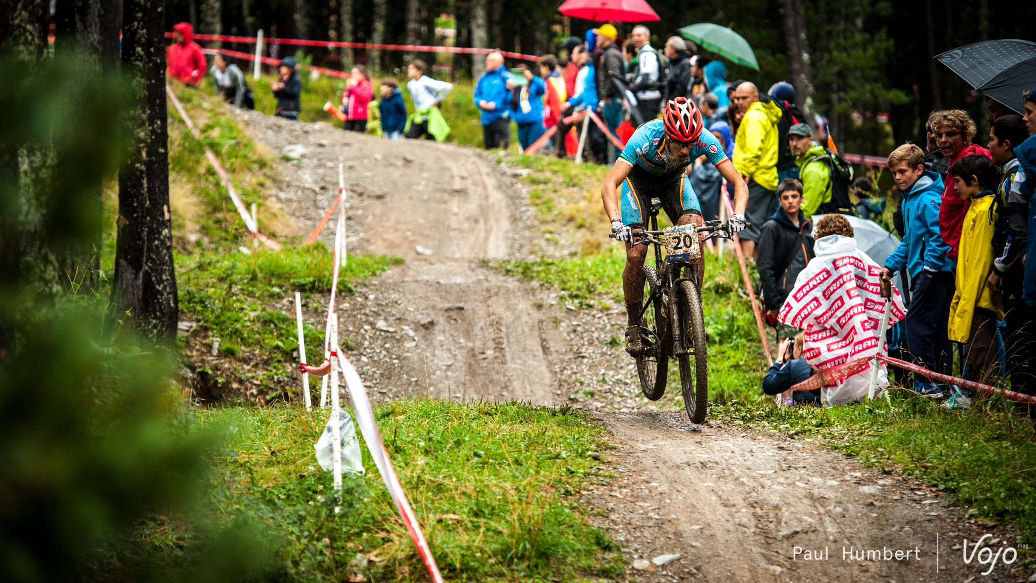 Worldchamps-2015-vojo-DH-41