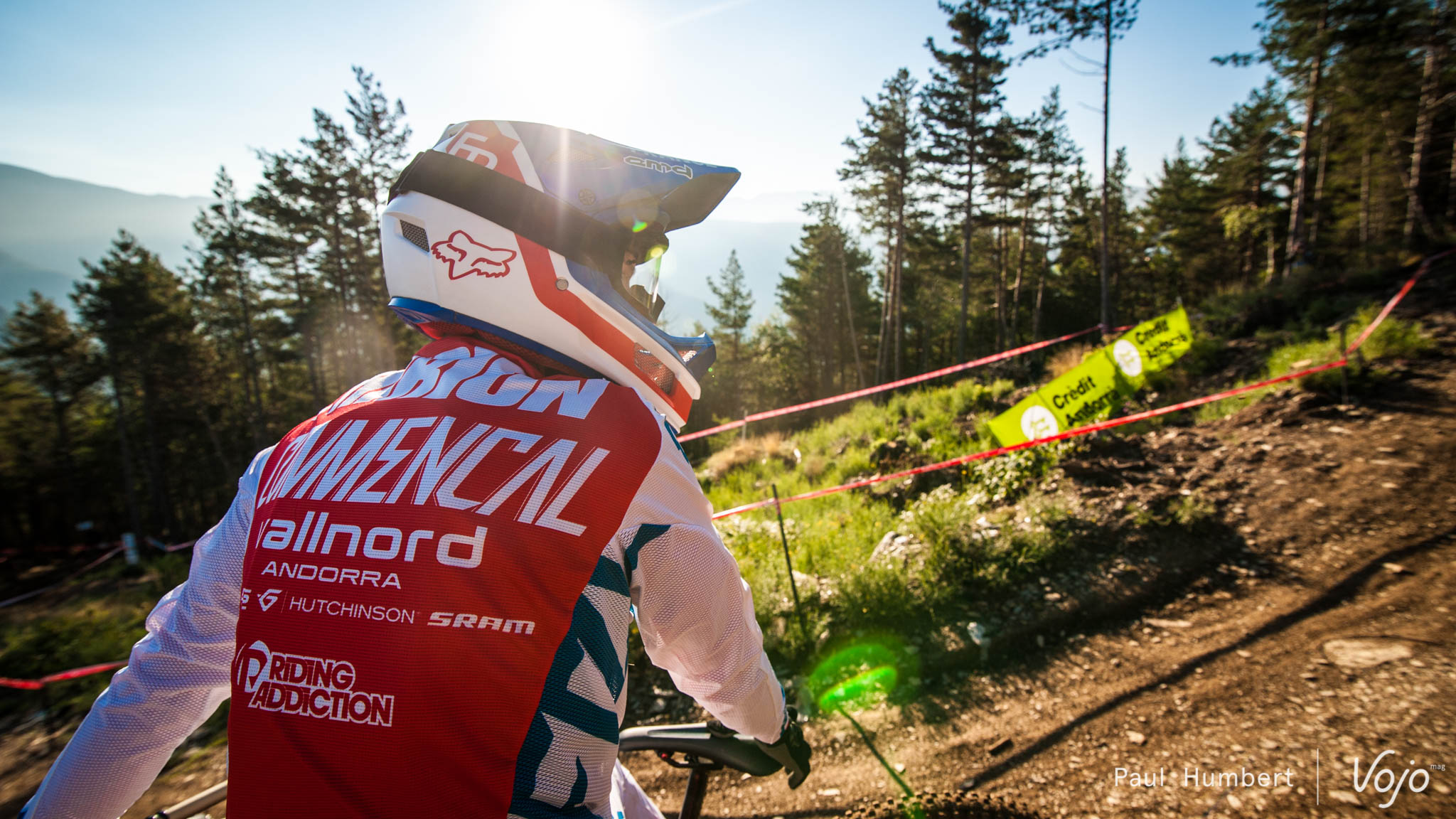 Worldchamps-2015-vojo-DH-4