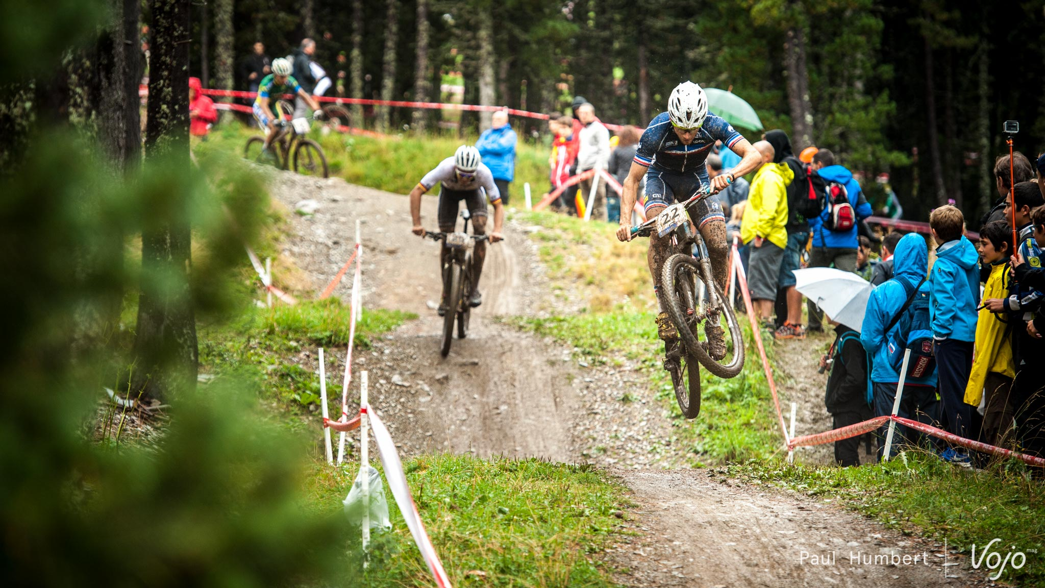 Worldchamps-2015-vojo-DH-45
