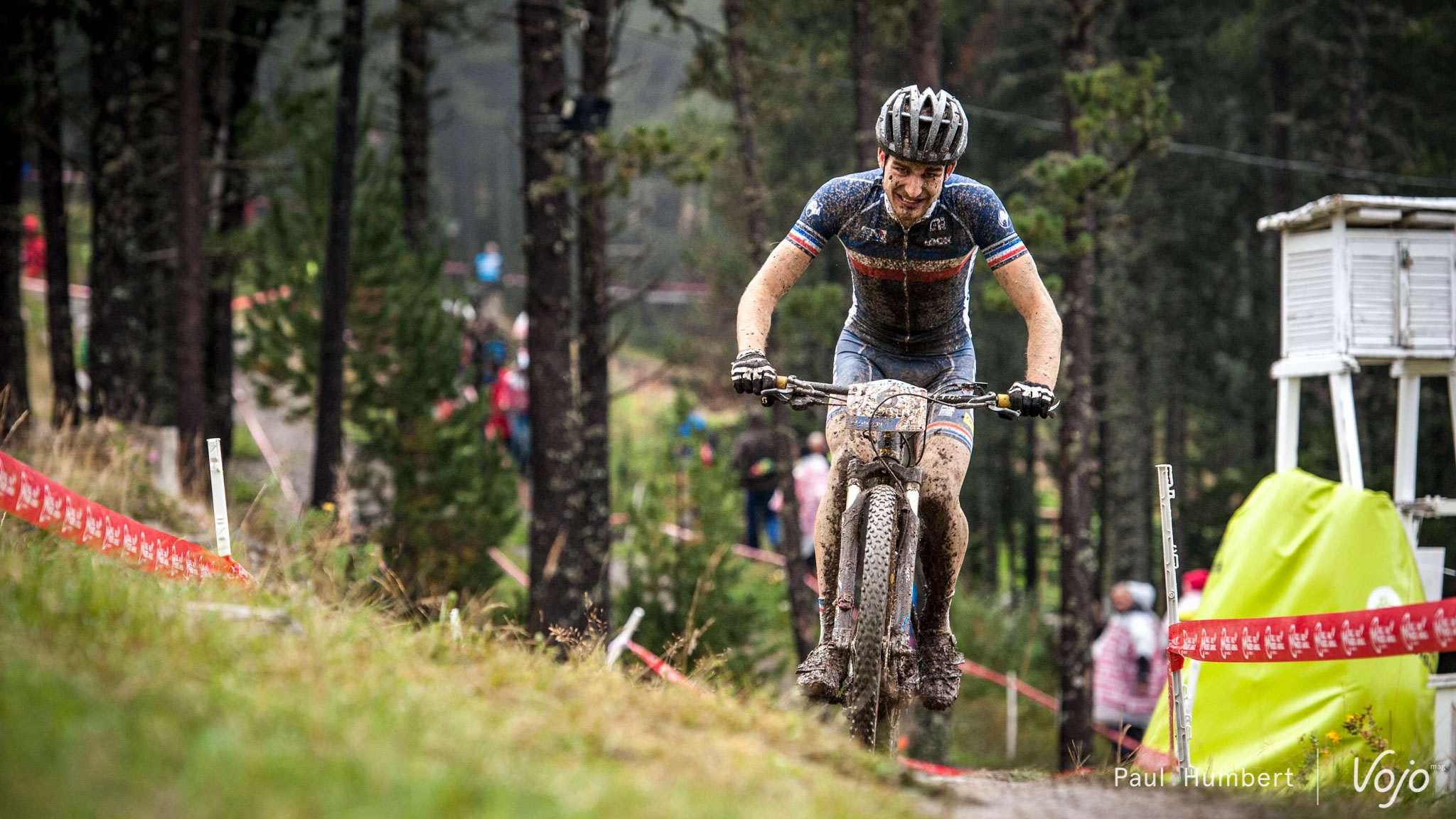Worldchamps-2015-vojo-DH-46