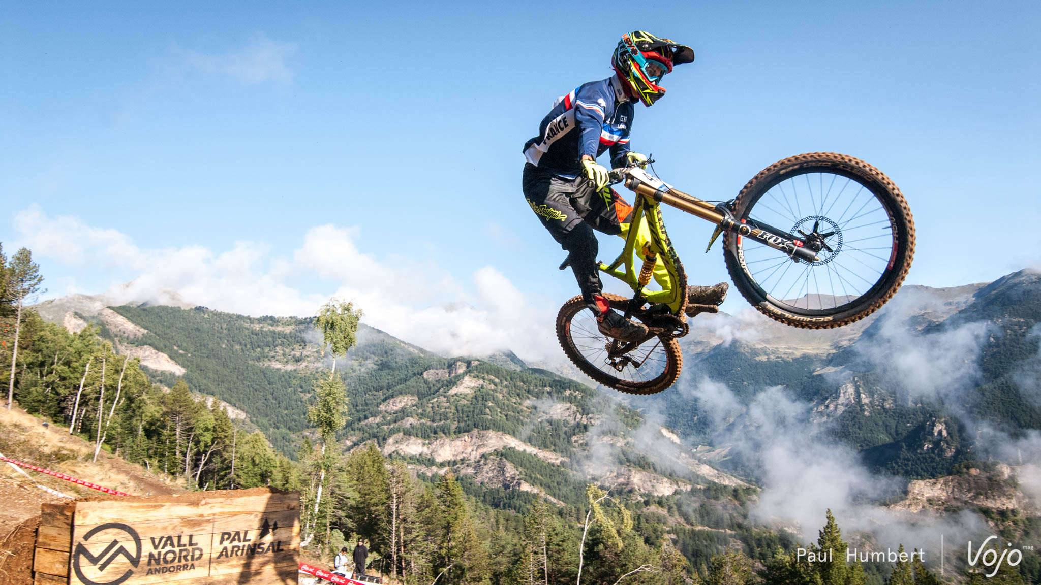 Worldchamps-2015-vojo-DH-47