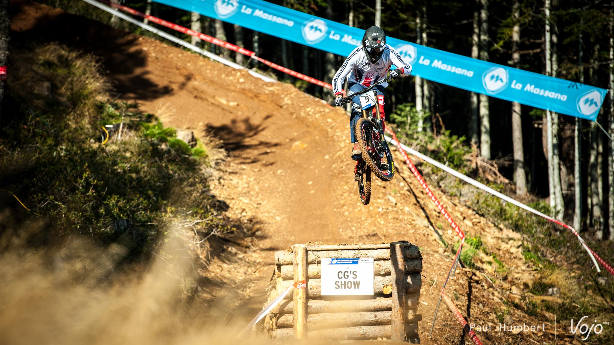 Worldchamps-2015-vojo-DH-48
