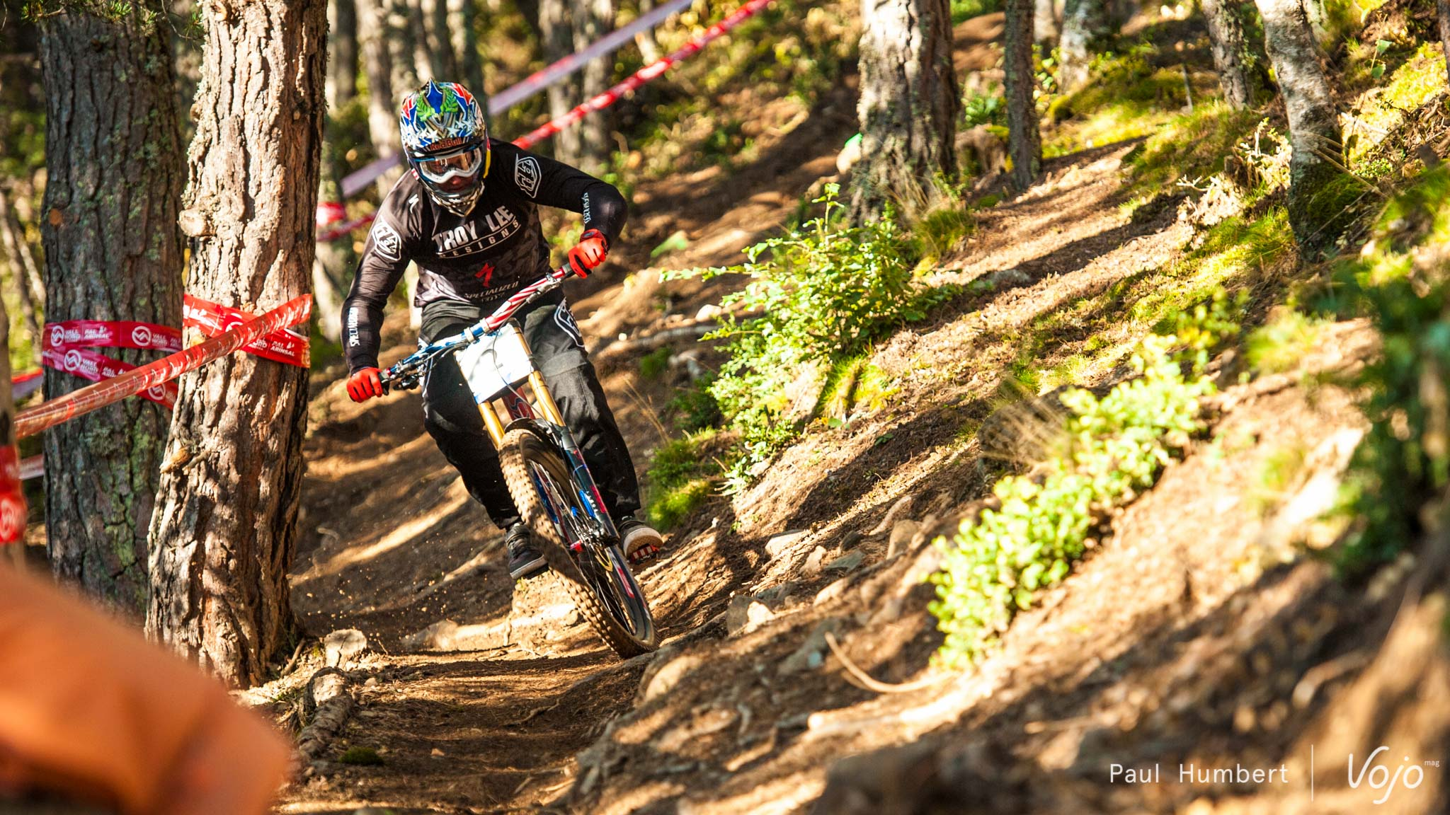 Worldchamps-2015-vojo-DH-9