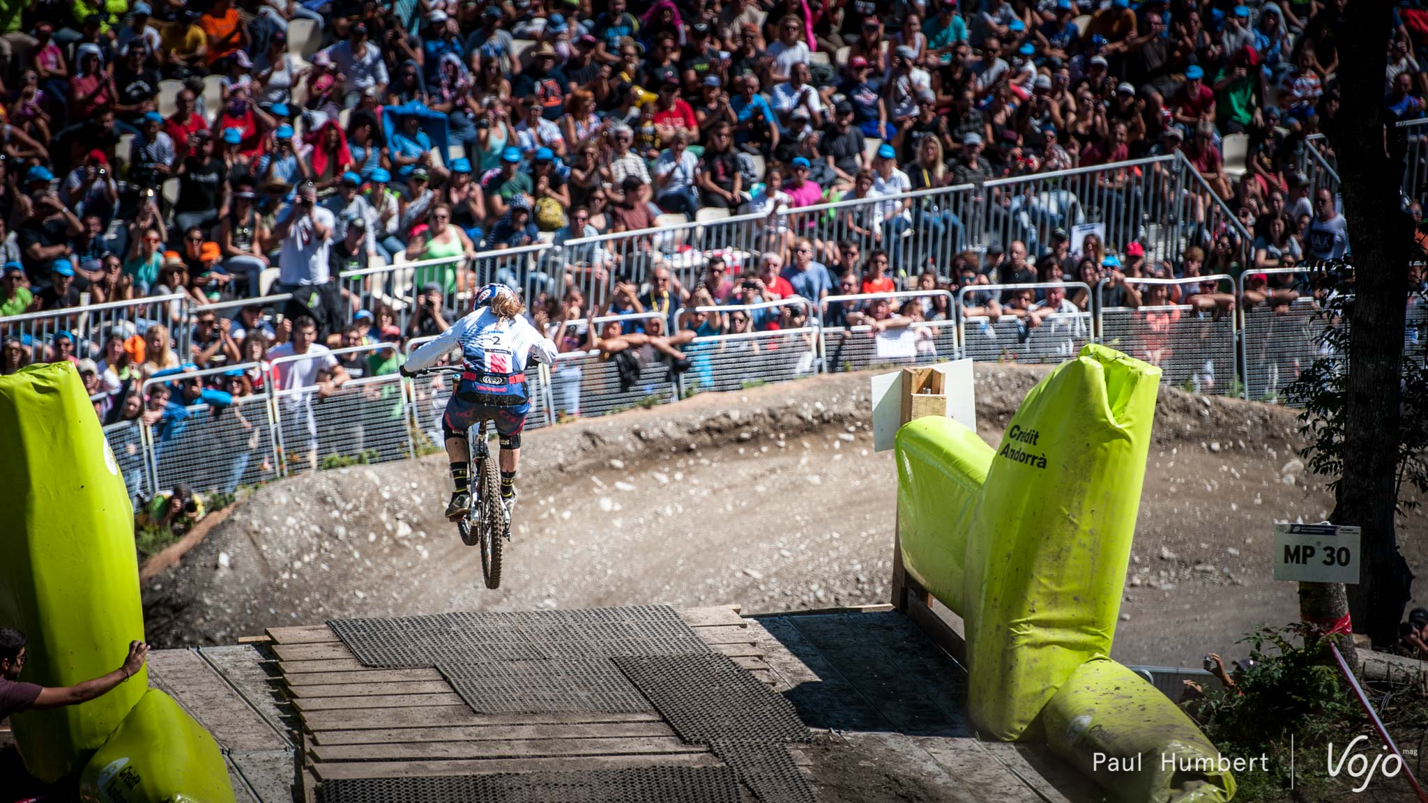 Worldchamps-2015-vojo-DH-Hommes-2