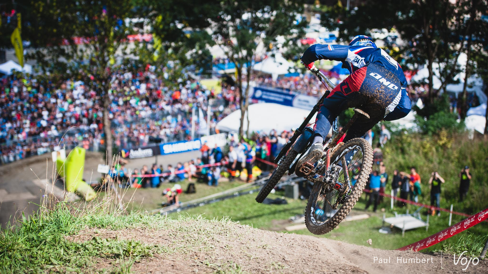 Worldchamps-2015-vojo-DH-Hommes-3