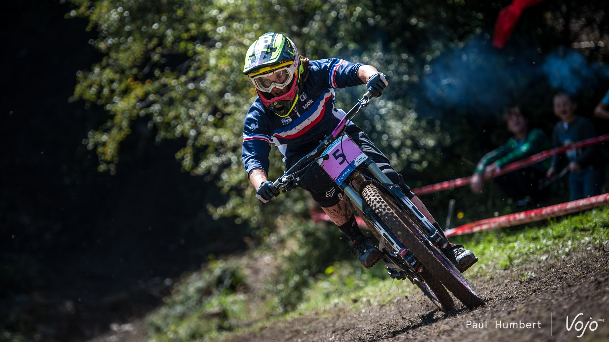 Worldchamps-2015-vojo-DH-Hommes