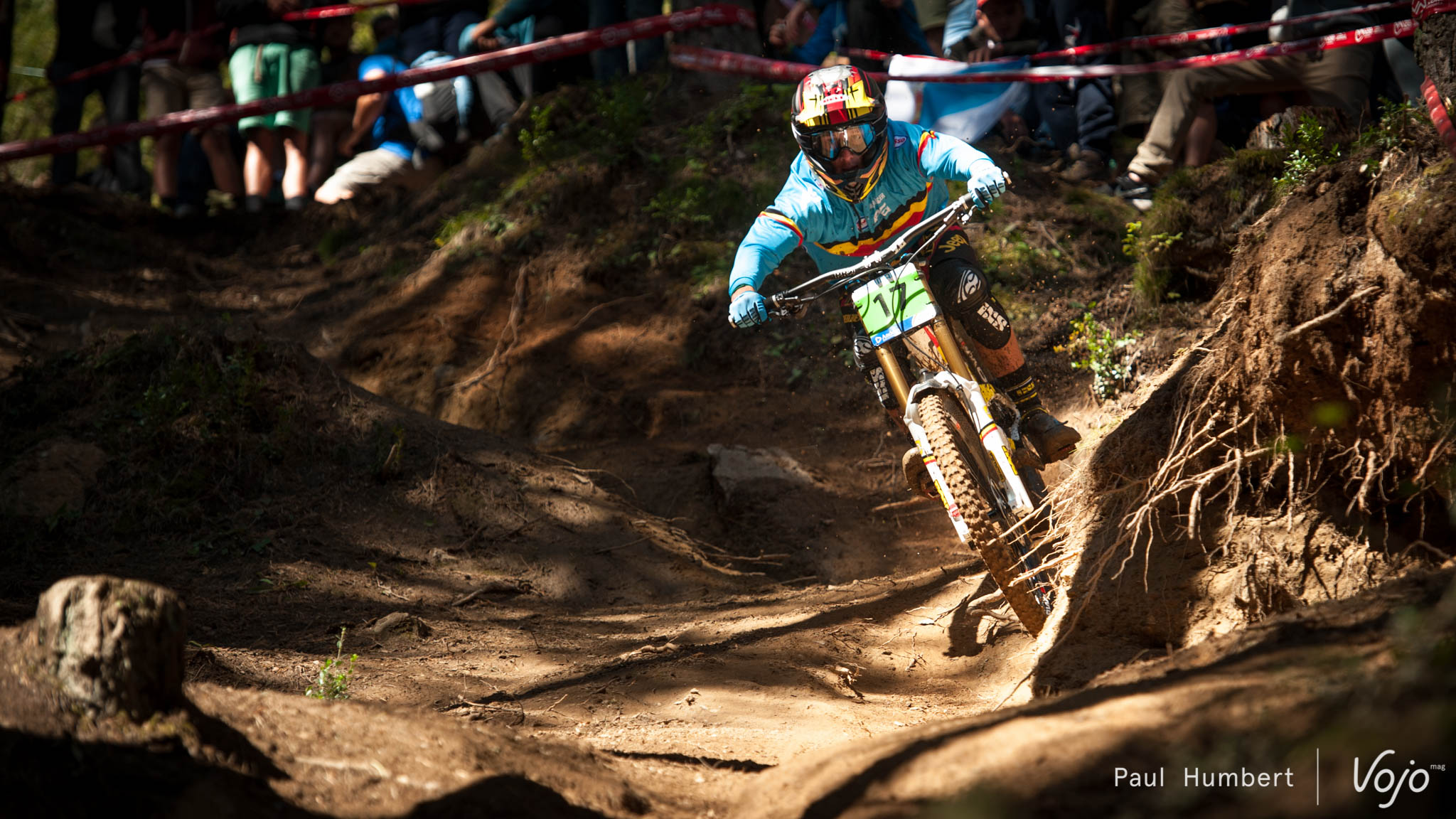 Worldchamps-2015-vojo-DH-juniors-3