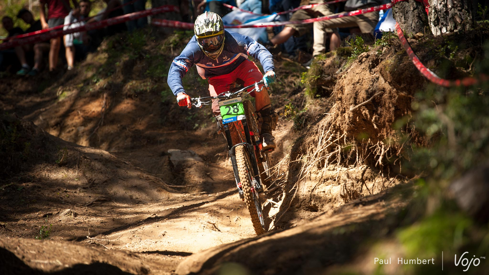 Worldchamps-2015-vojo-DH-juniors-5