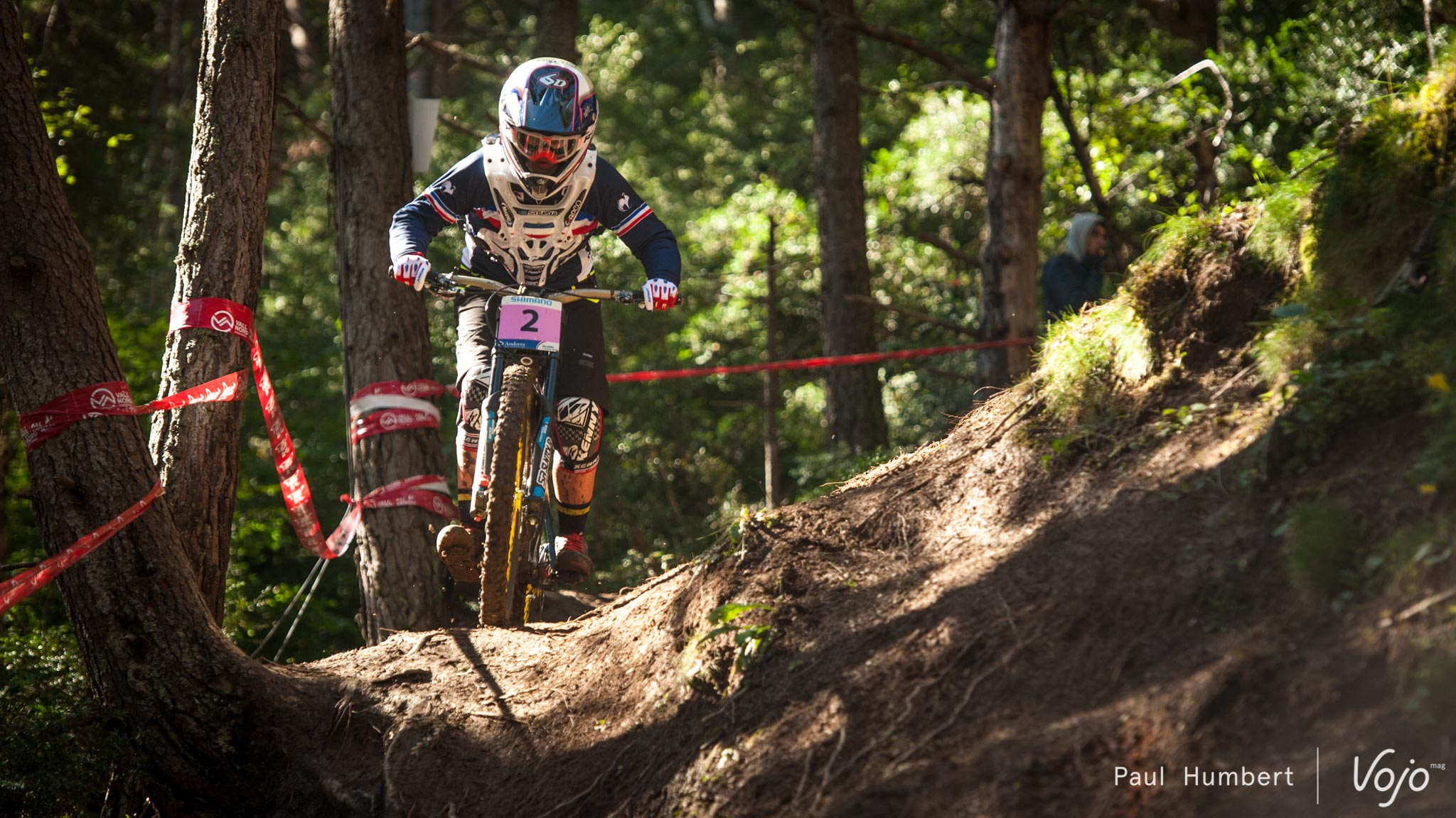 Worldchamps-2015-vojo-DH-juniors-6