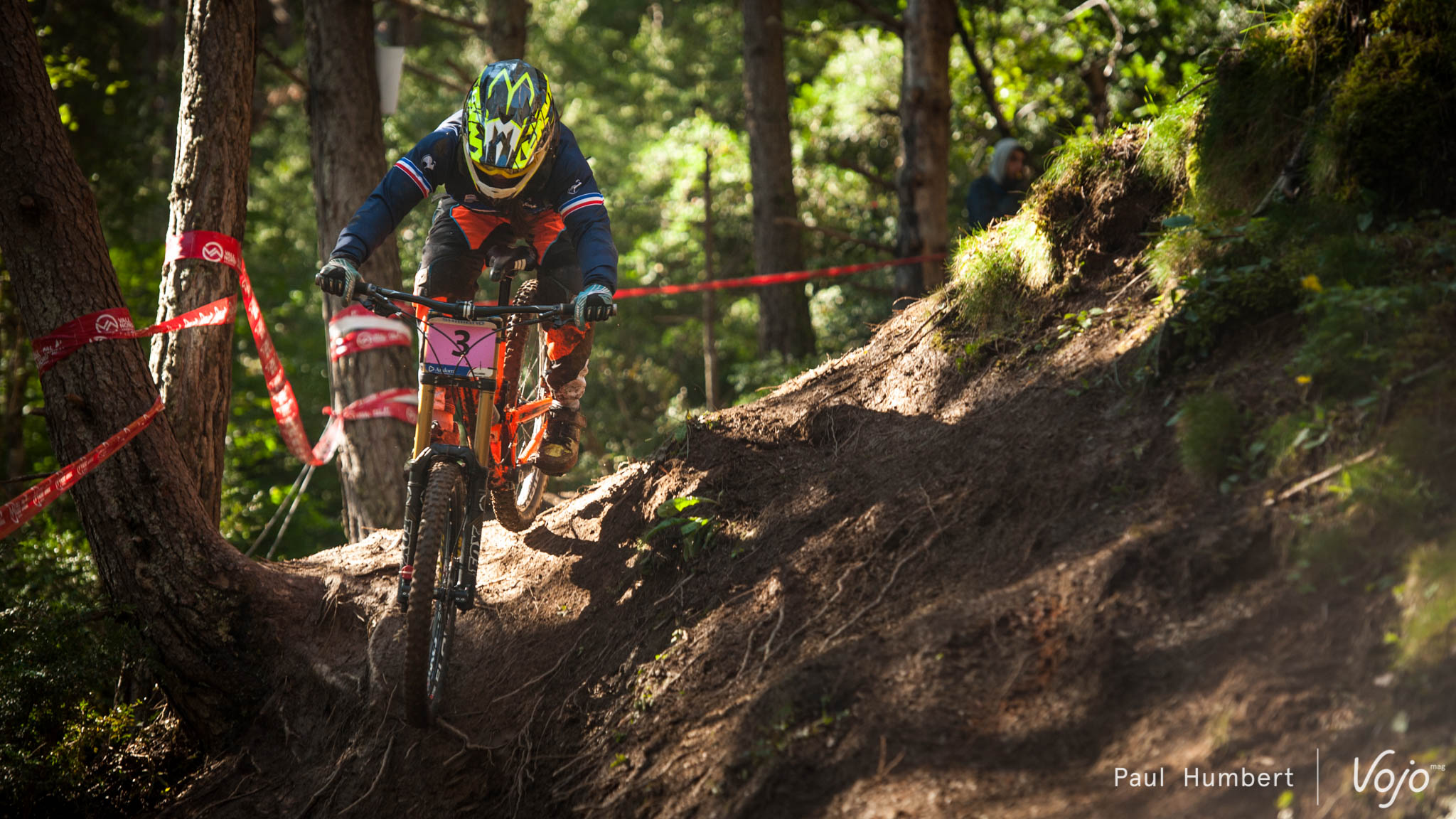 Worldchamps-2015-vojo-DH-juniors-8