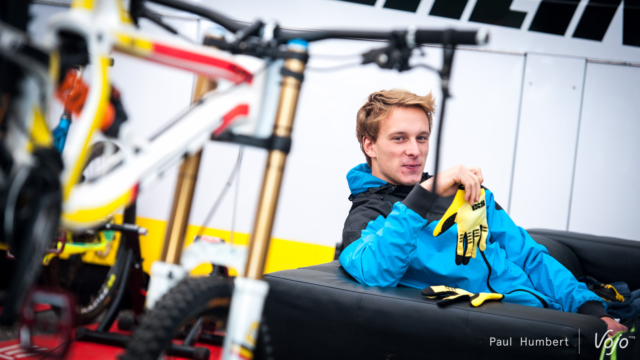 Worldchamps-2015-vojo-DH-juniors-9