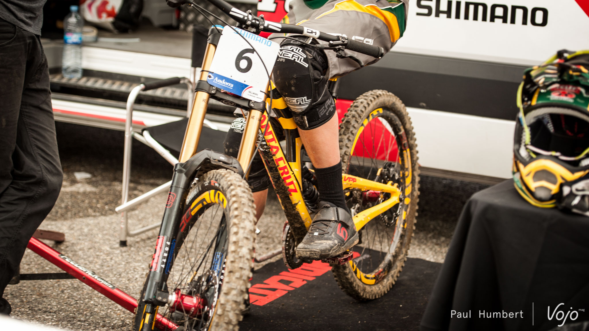 Worldchamps-2015-vojo-XC-15