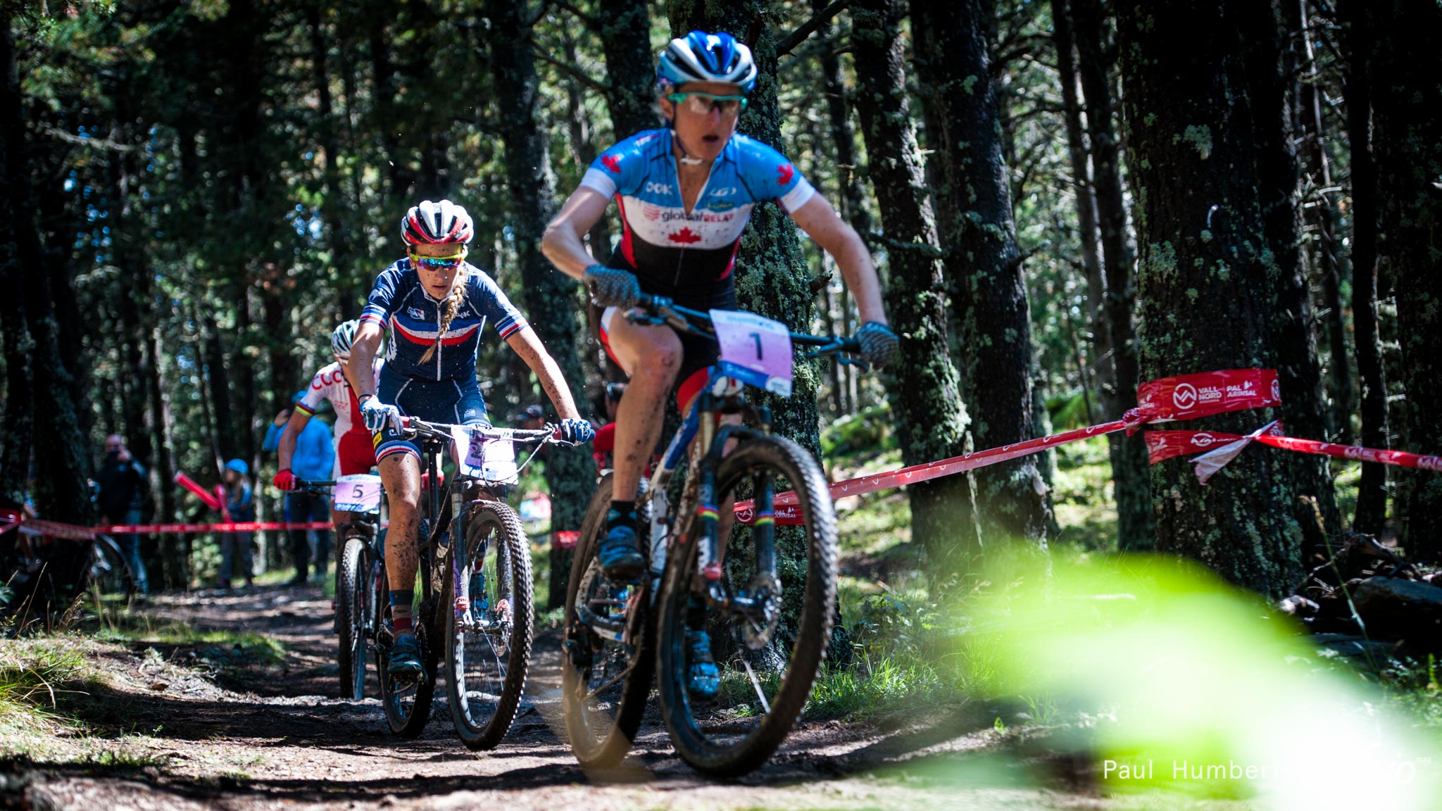 Worldchamps-2015-vojo-XCO-Dames-3