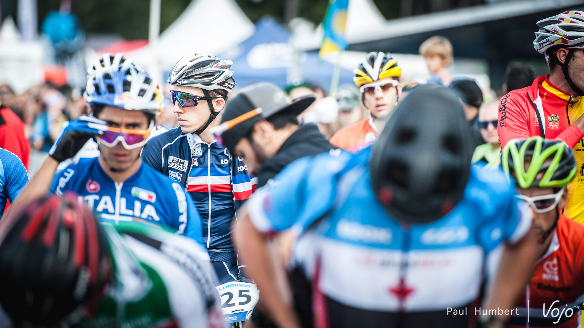 Worldchamps-2015-vojo-XCO-Dames-36