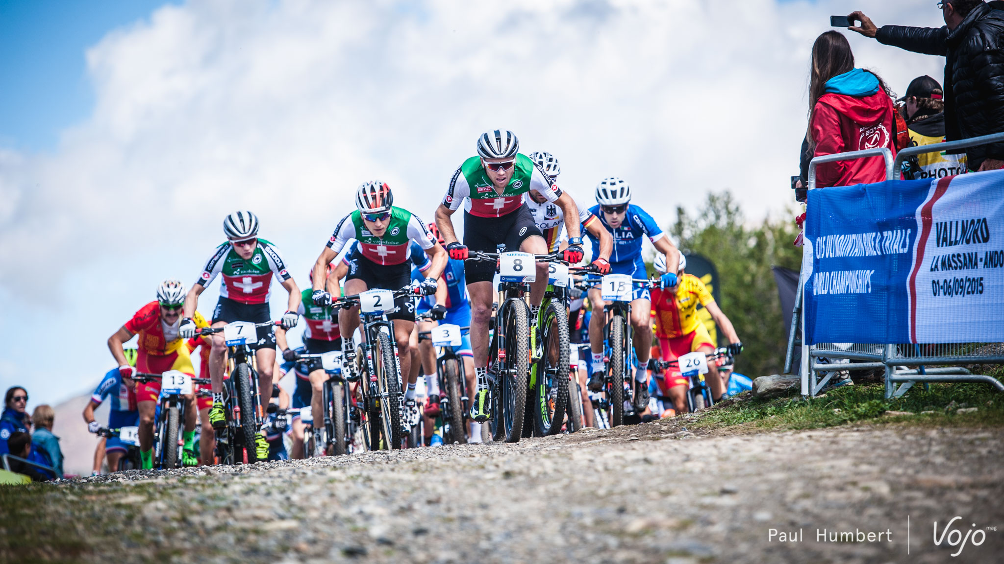 Worldchamps-2015-vojo-XCO-Dames-37