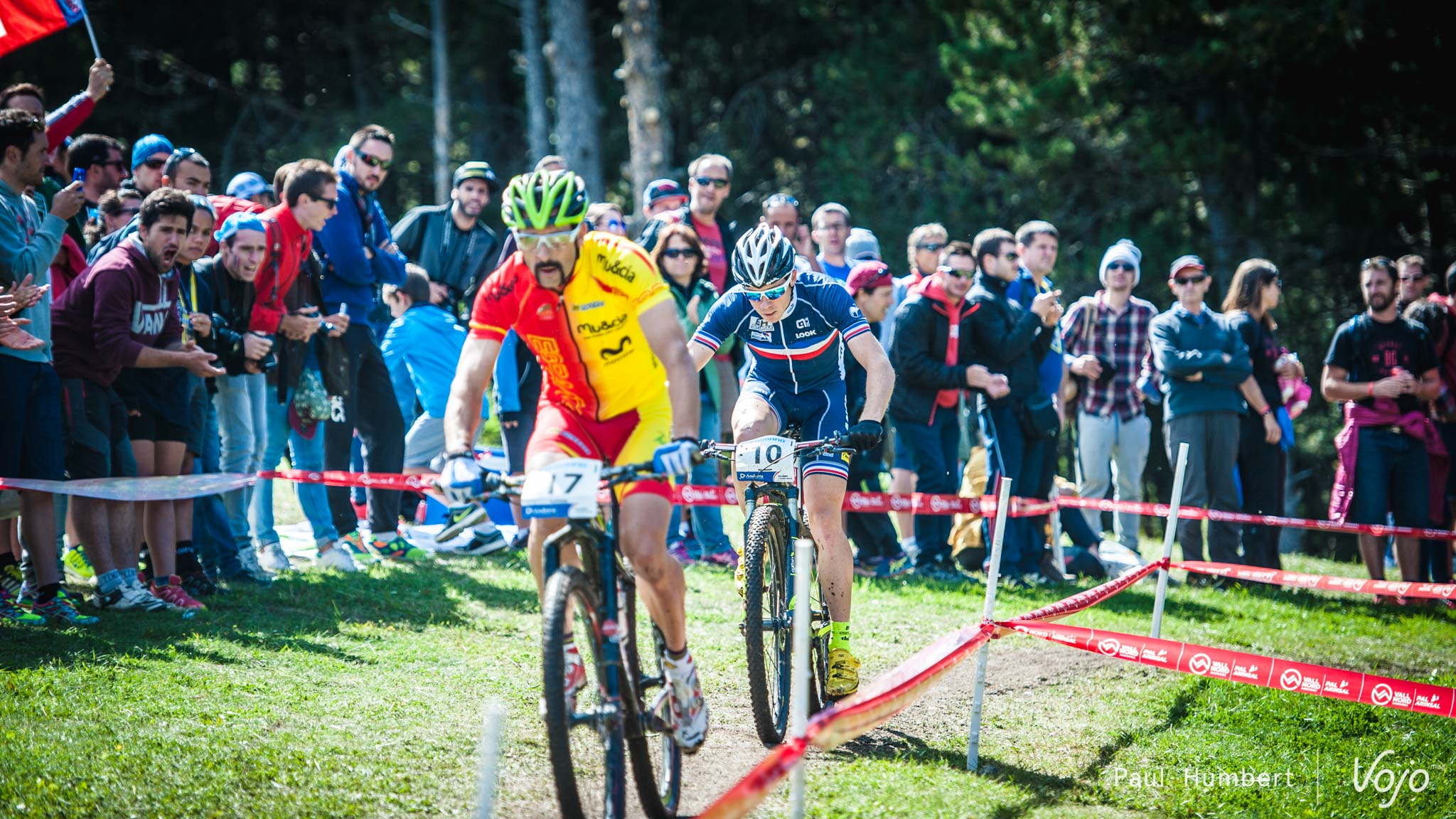 Worldchamps-2015-vojo-XCO-Dames-39