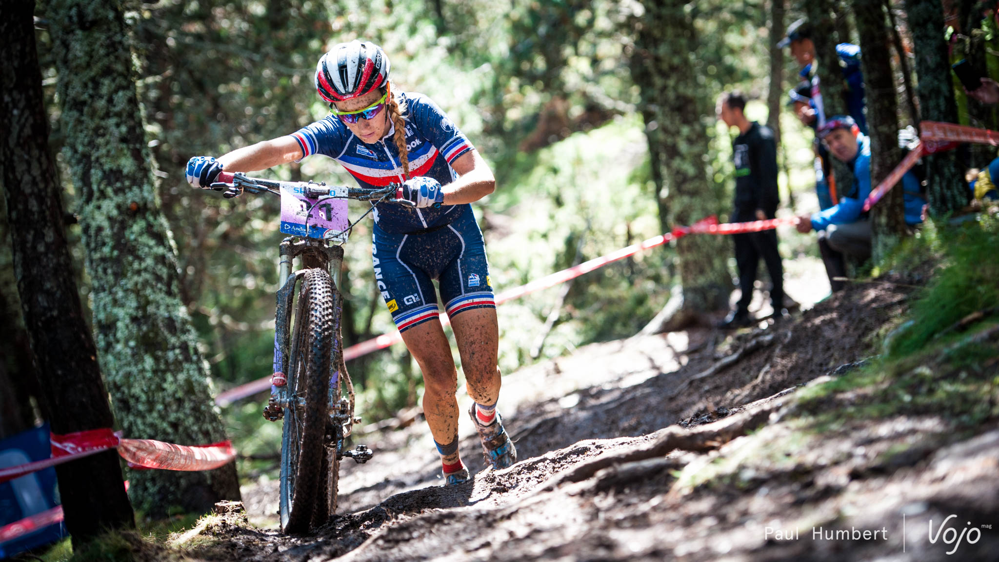 Worldchamps-2015-vojo-XCO-Dames-4