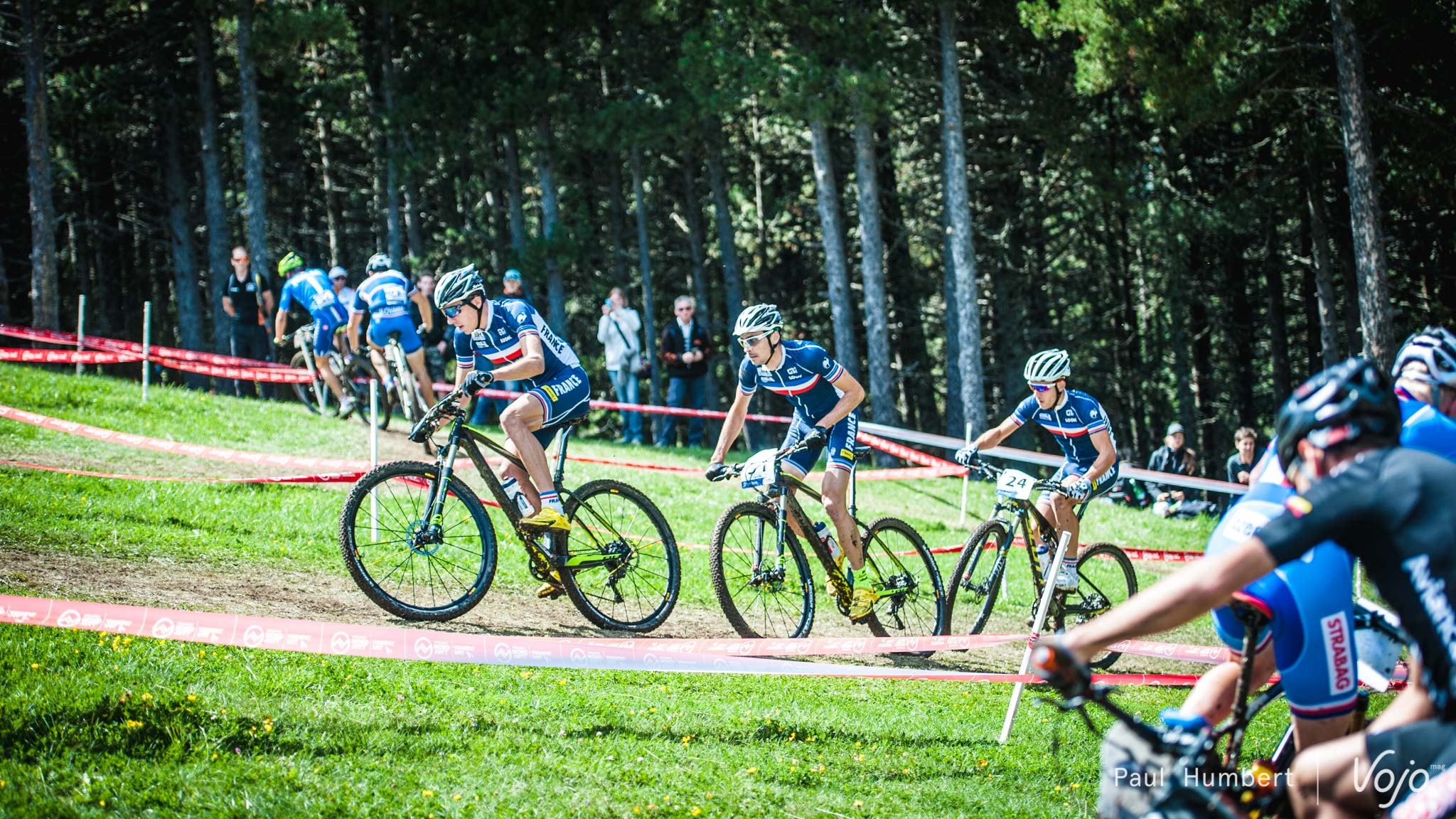Worldchamps-2015-vojo-XCO-Dames-40