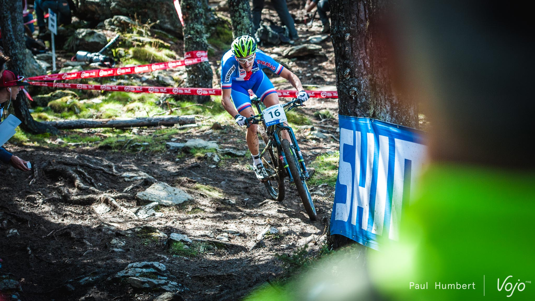 Worldchamps-2015-vojo-XCO-Dames-43