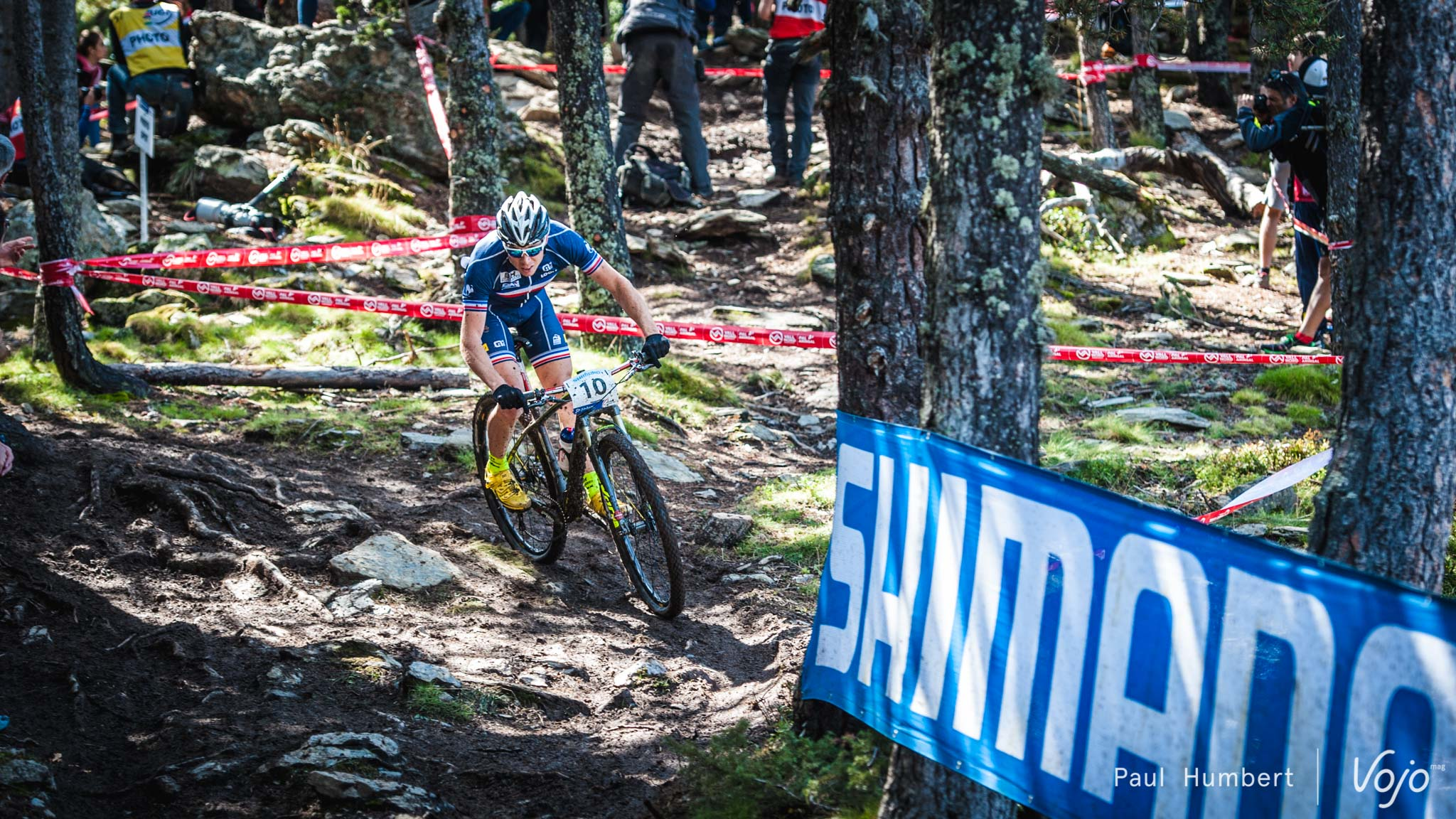 Worldchamps-2015-vojo-XCO-Dames-44