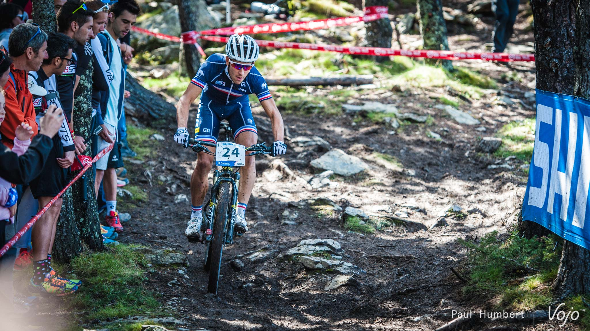 Worldchamps-2015-vojo-XCO-Dames-46