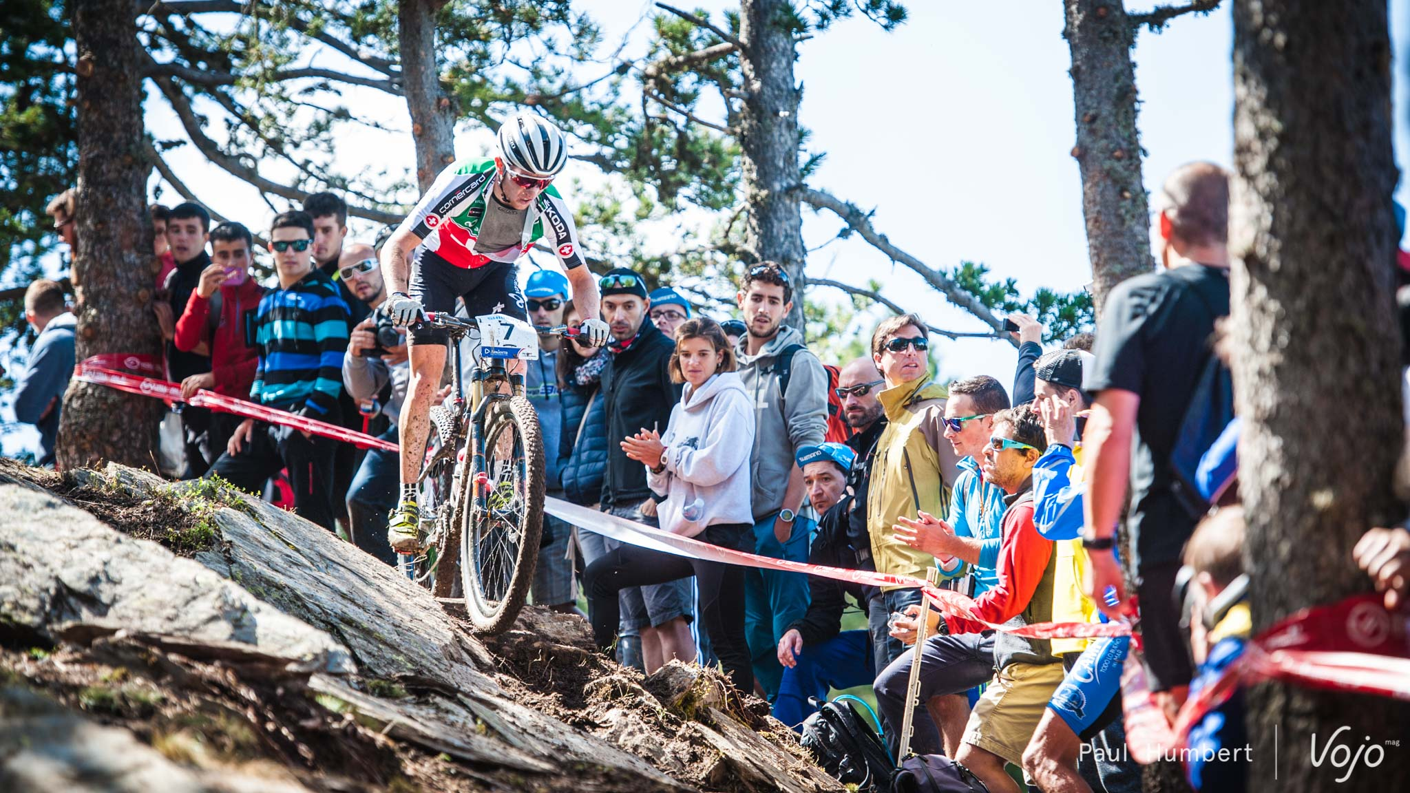 Worldchamps-2015-vojo-XCO-Dames-50-2