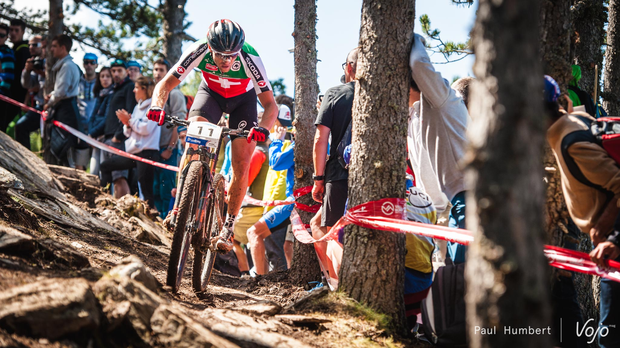 Worldchamps-2015-vojo-XCO-Dames-52