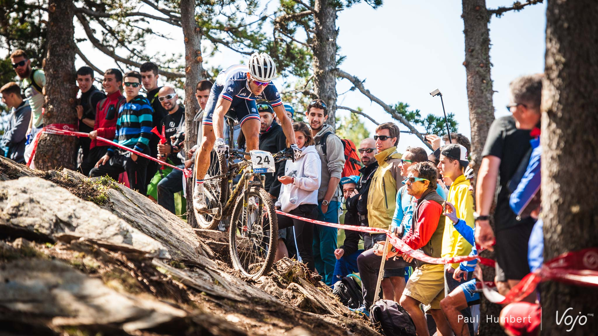 Worldchamps-2015-vojo-XCO-Dames-53