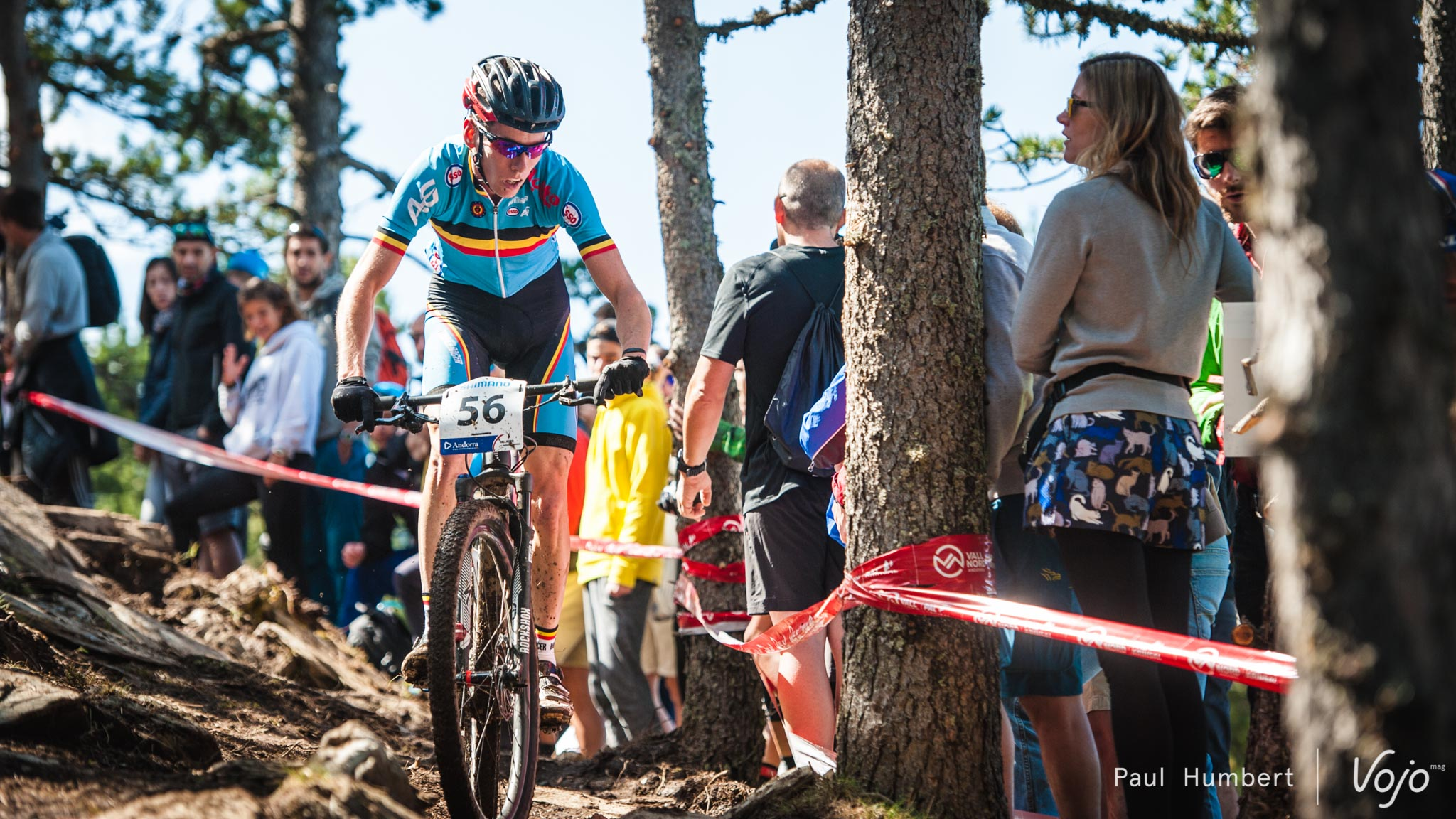 Worldchamps-2015-vojo-XCO-Dames-57