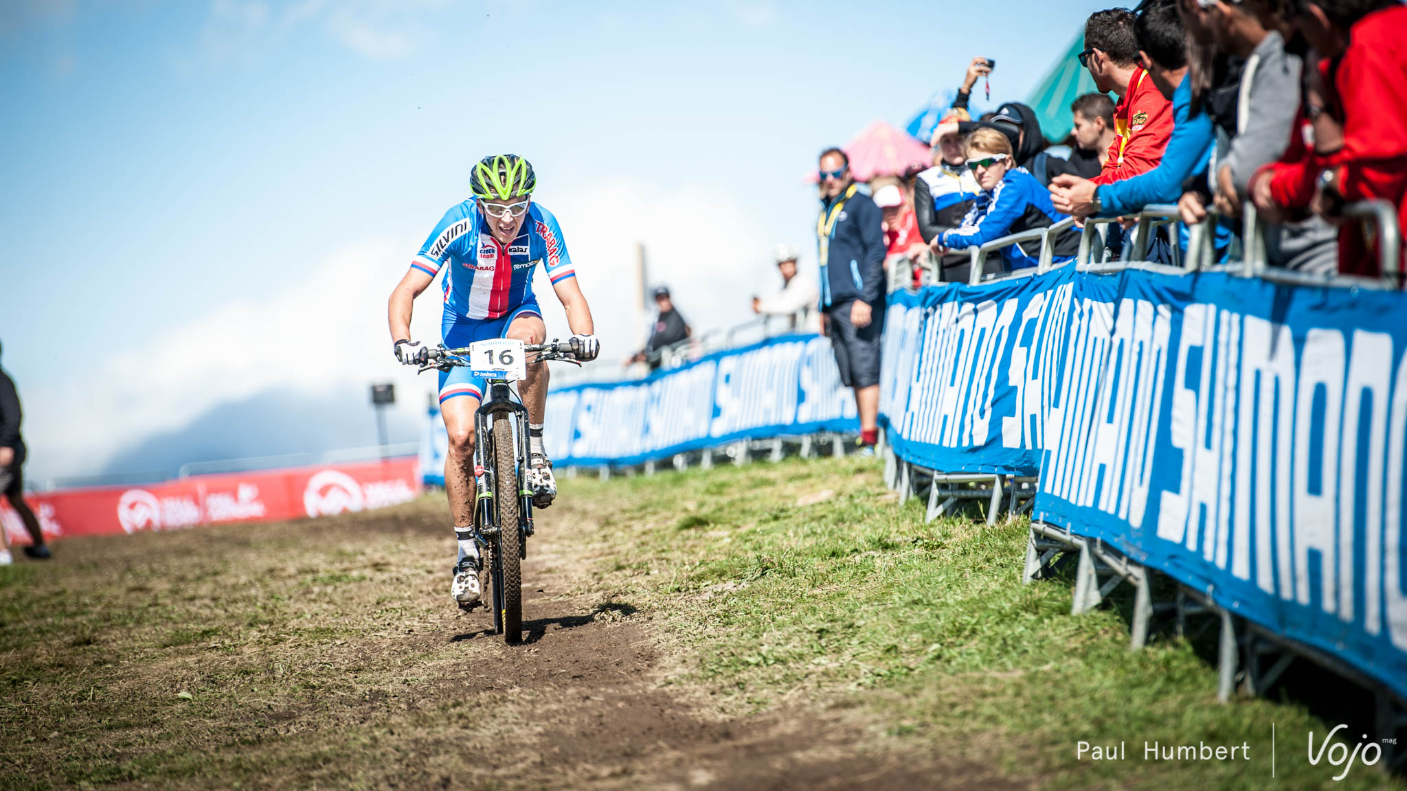 Worldchamps-2015-vojo-XCO-Dames-58