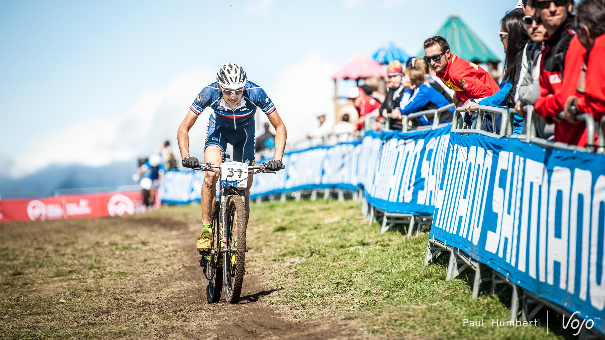 Worldchamps-2015-vojo-XCO-Dames-60