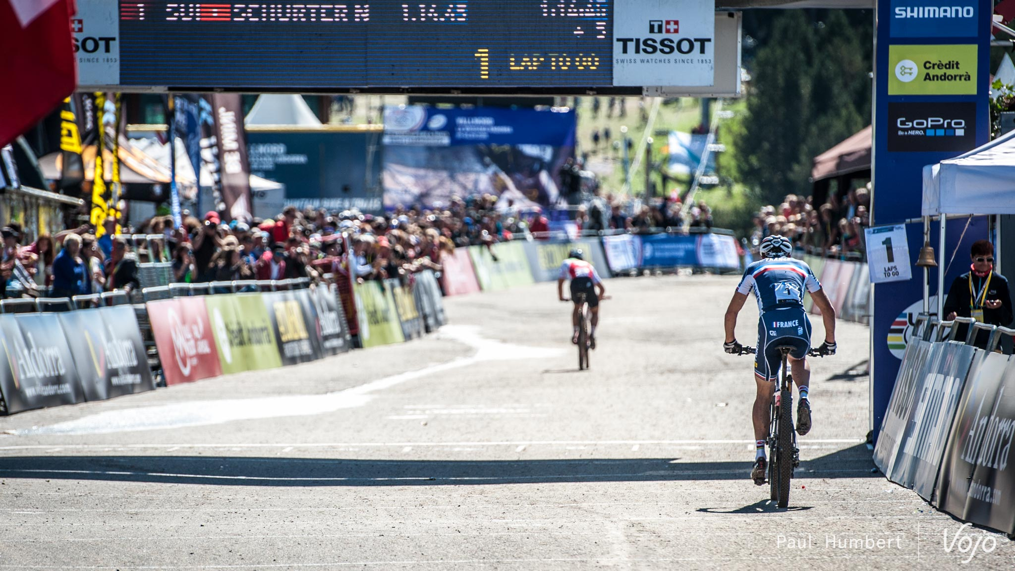 Worldchamps-2015-vojo-XCO-Dames-63