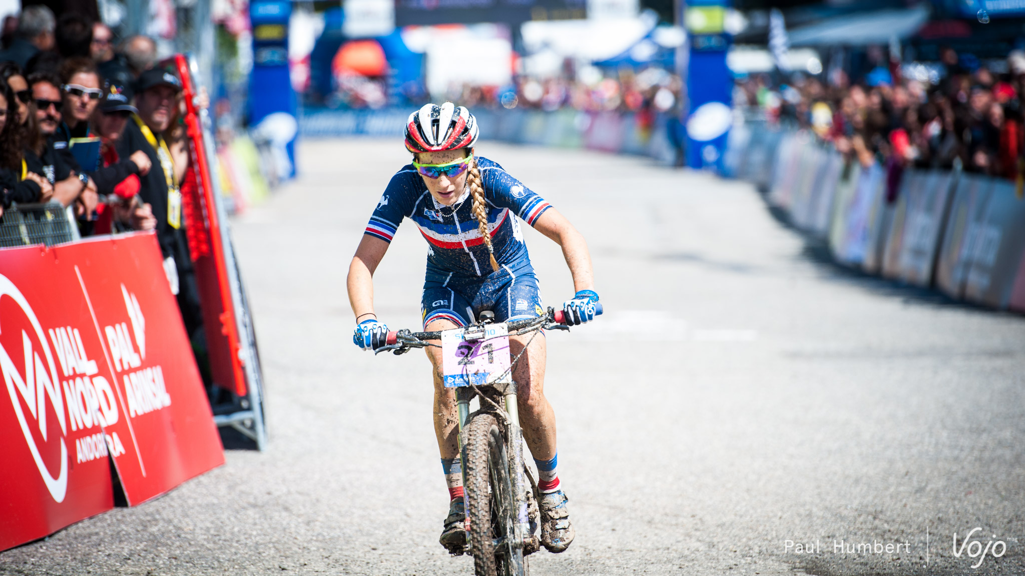 Worldchamps-2015-vojo-XCO-Dames-7