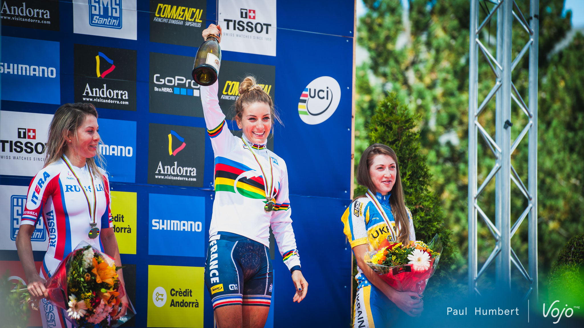 Worldchamps-2015-vojo-XCO-Dames-8