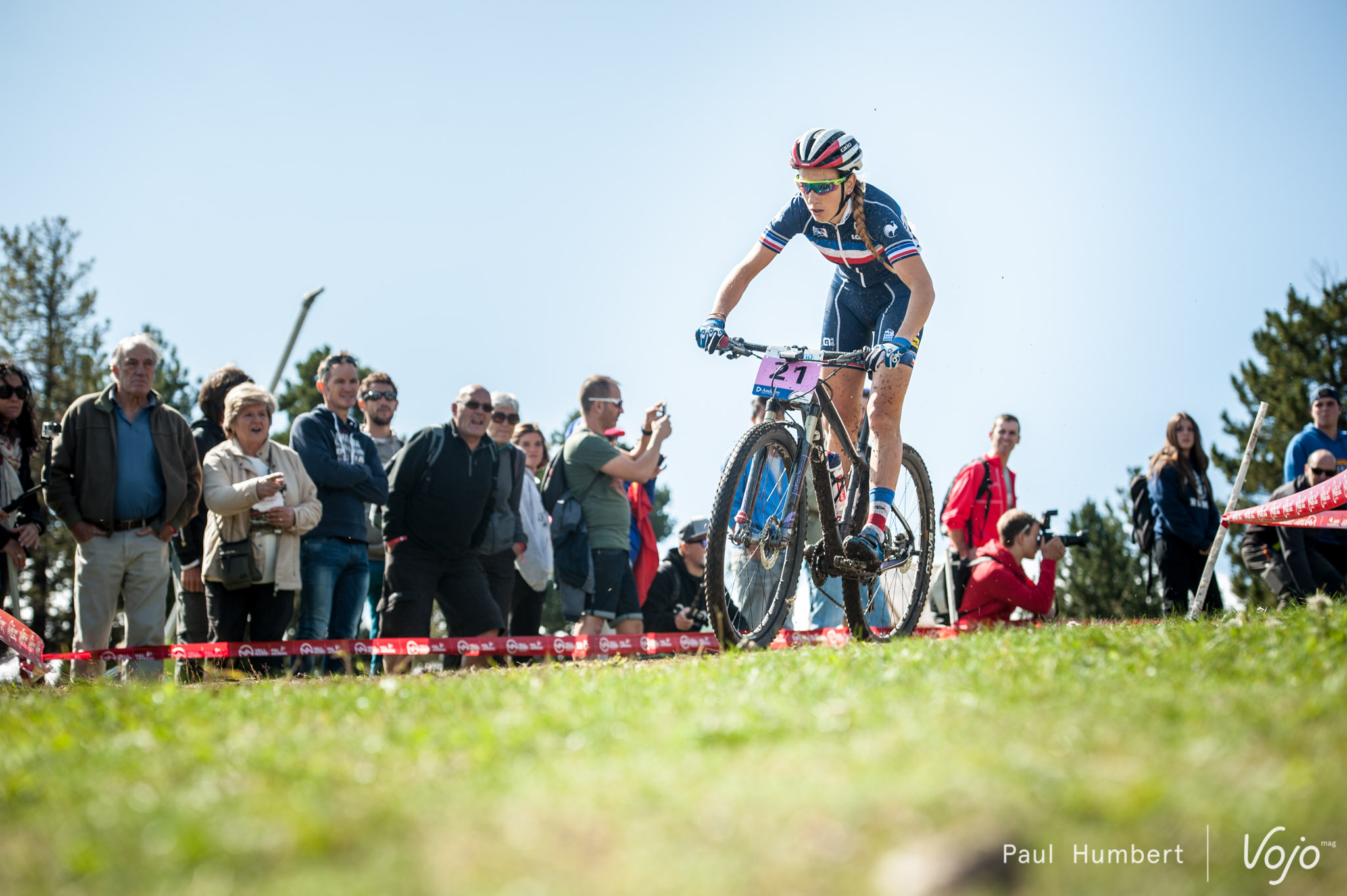 Worldchamps-2015-vojo-XCO-Dames