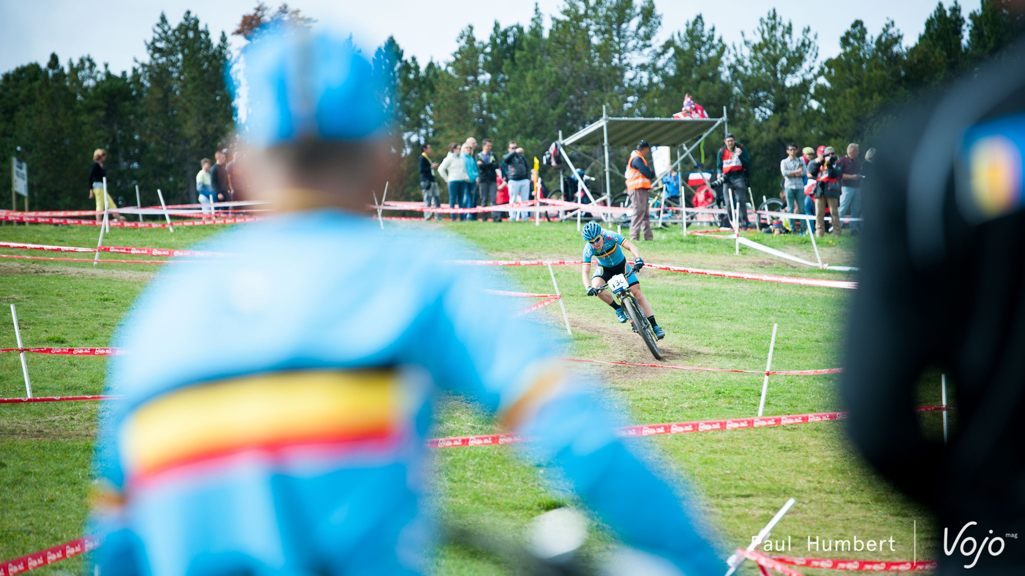 Worldchamps-2015-vojo-paul-humbert-xc-relai-10