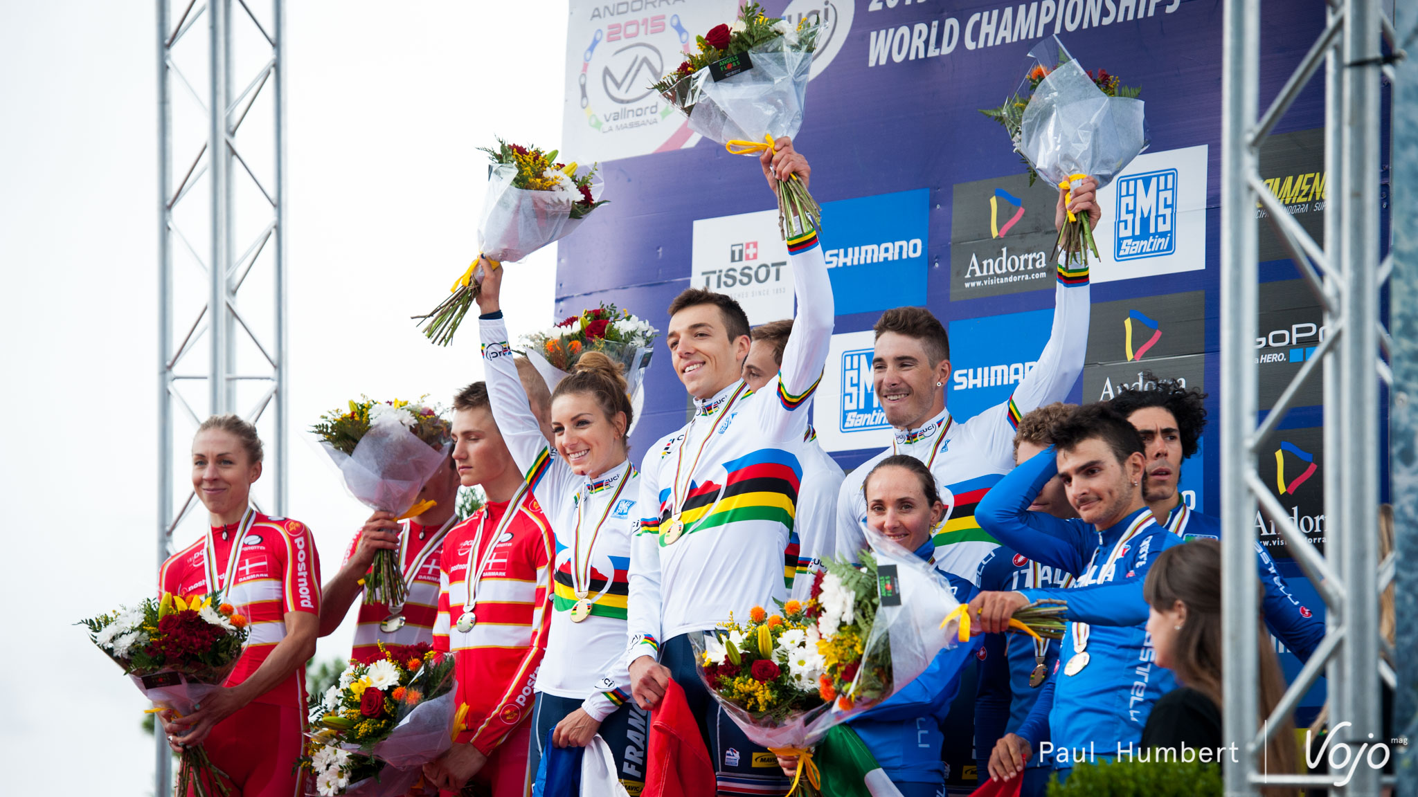 Worldchamps-2015-vojo-paul-humbert-xc-relai-24