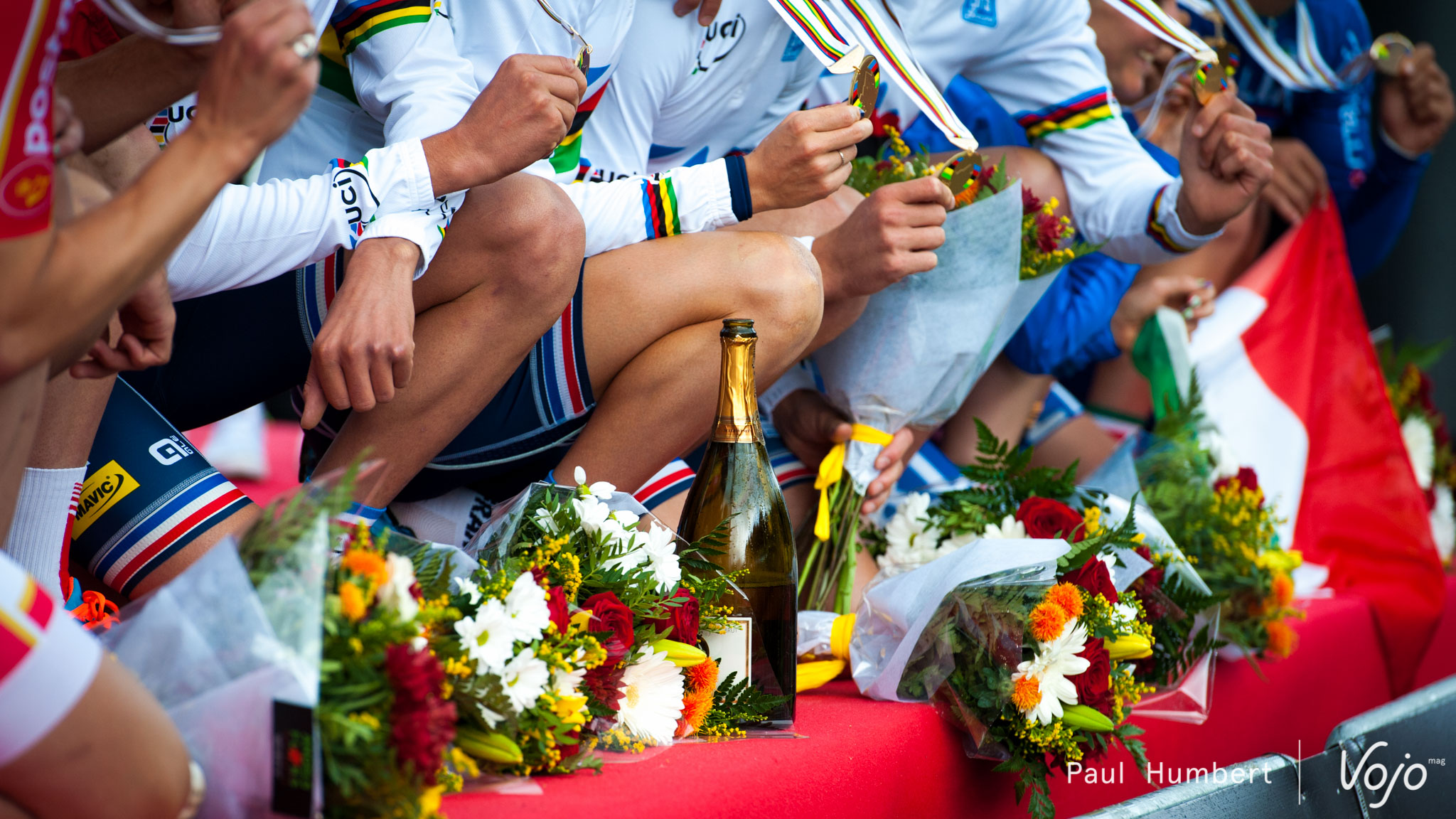Worldchamps-2015-vojo-paul-humbert-xc-relai-25