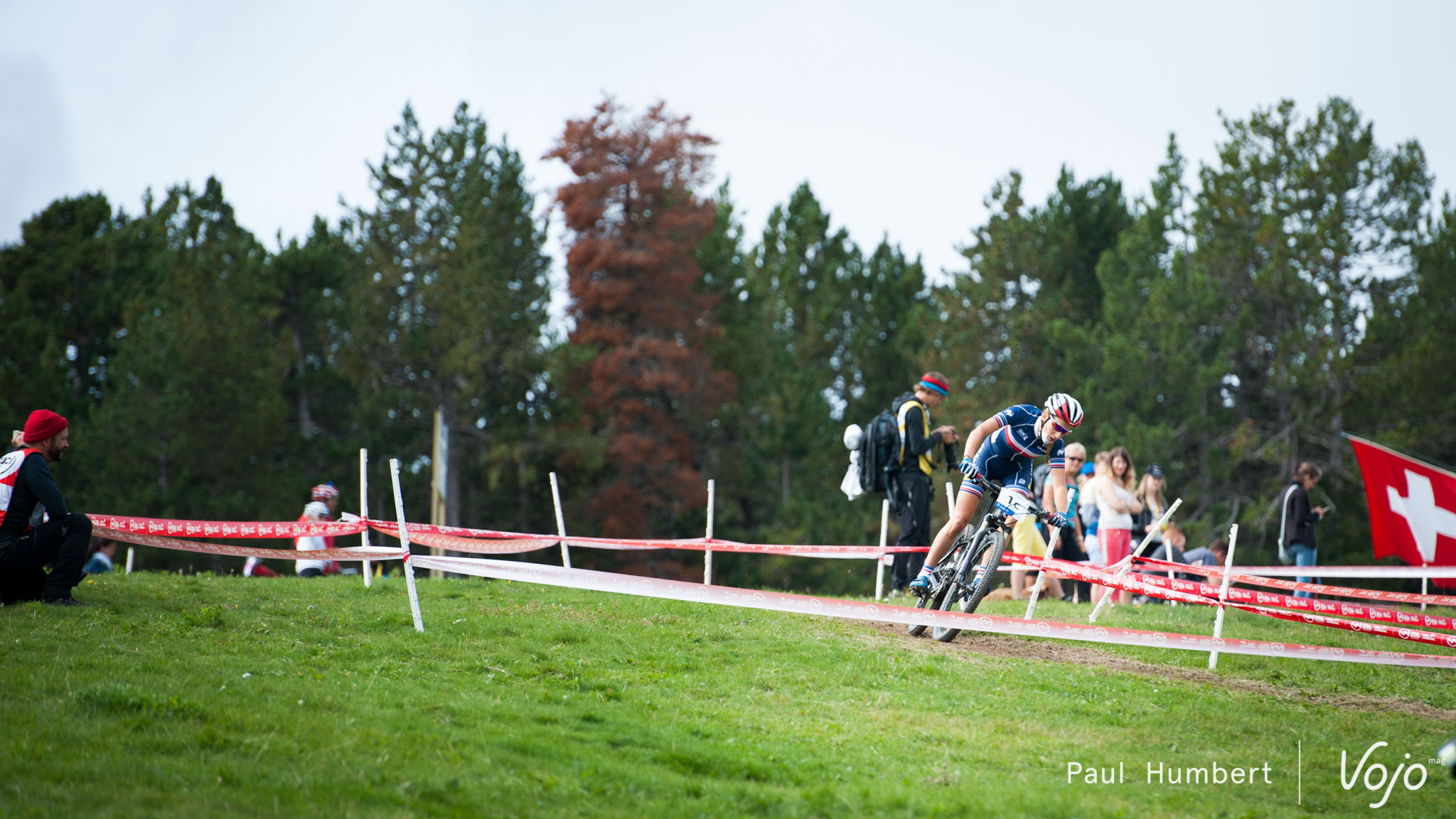 Worldchamps-2015-vojo-paul-humbert-xc-relai-4