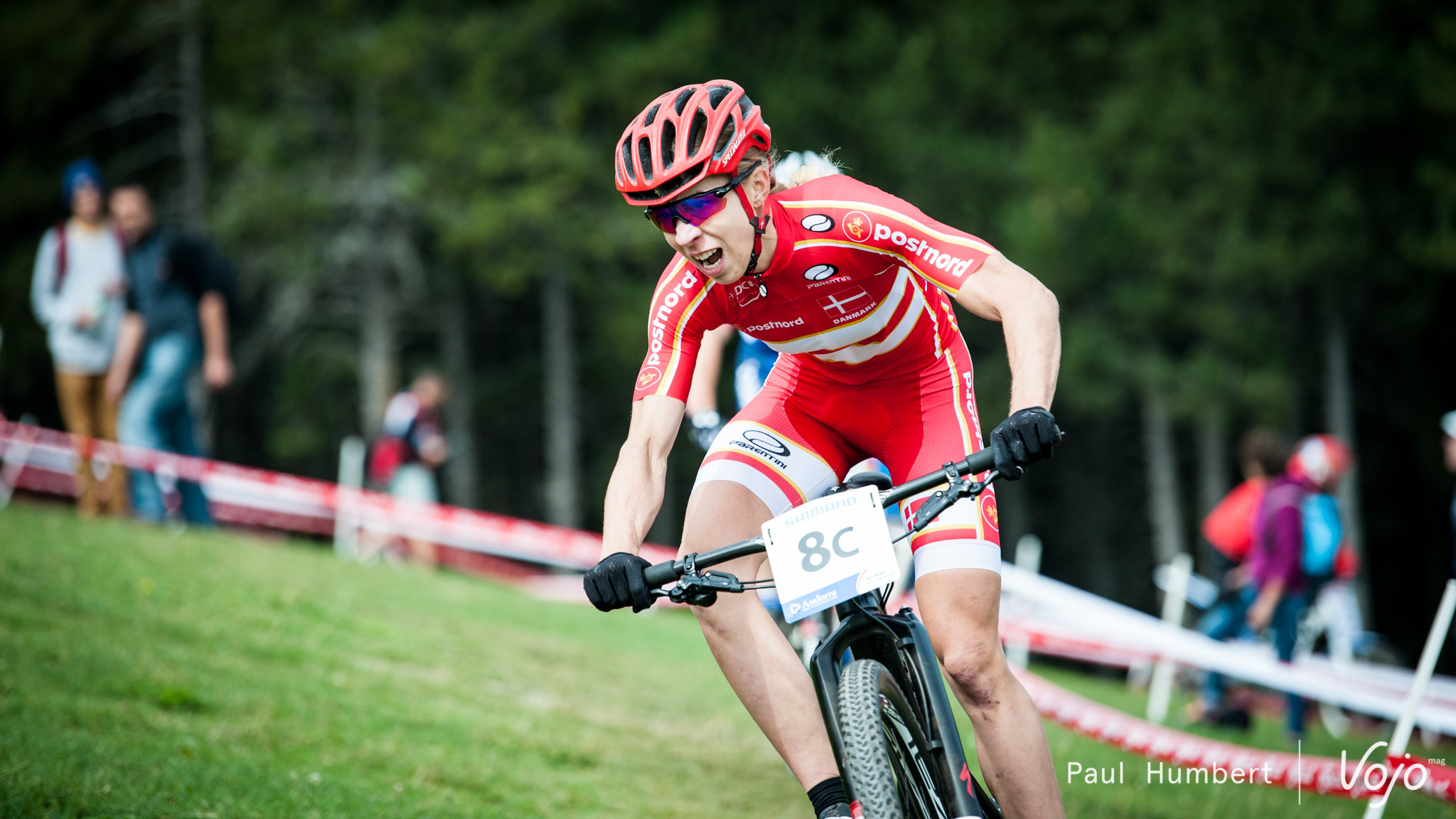 Worldchamps-2015-vojo-paul-humbert-xc-relai-8