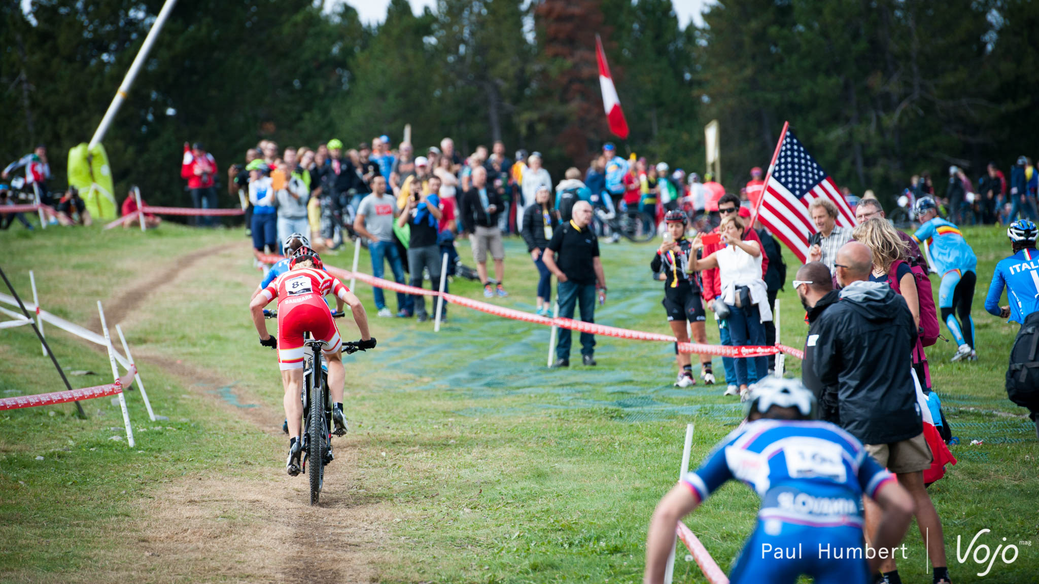 Worldchamps-2015-vojo-paul-humbert-xc-relai