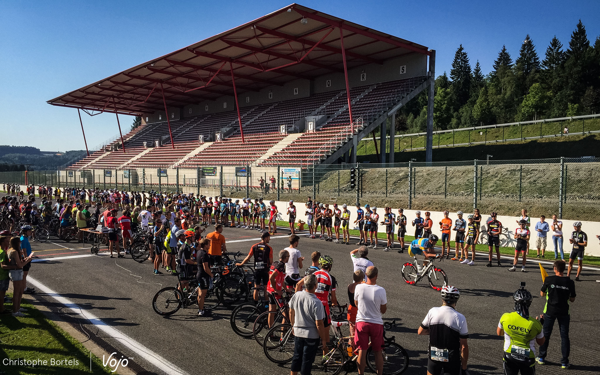 endurando-spa-cycling-challenge-01